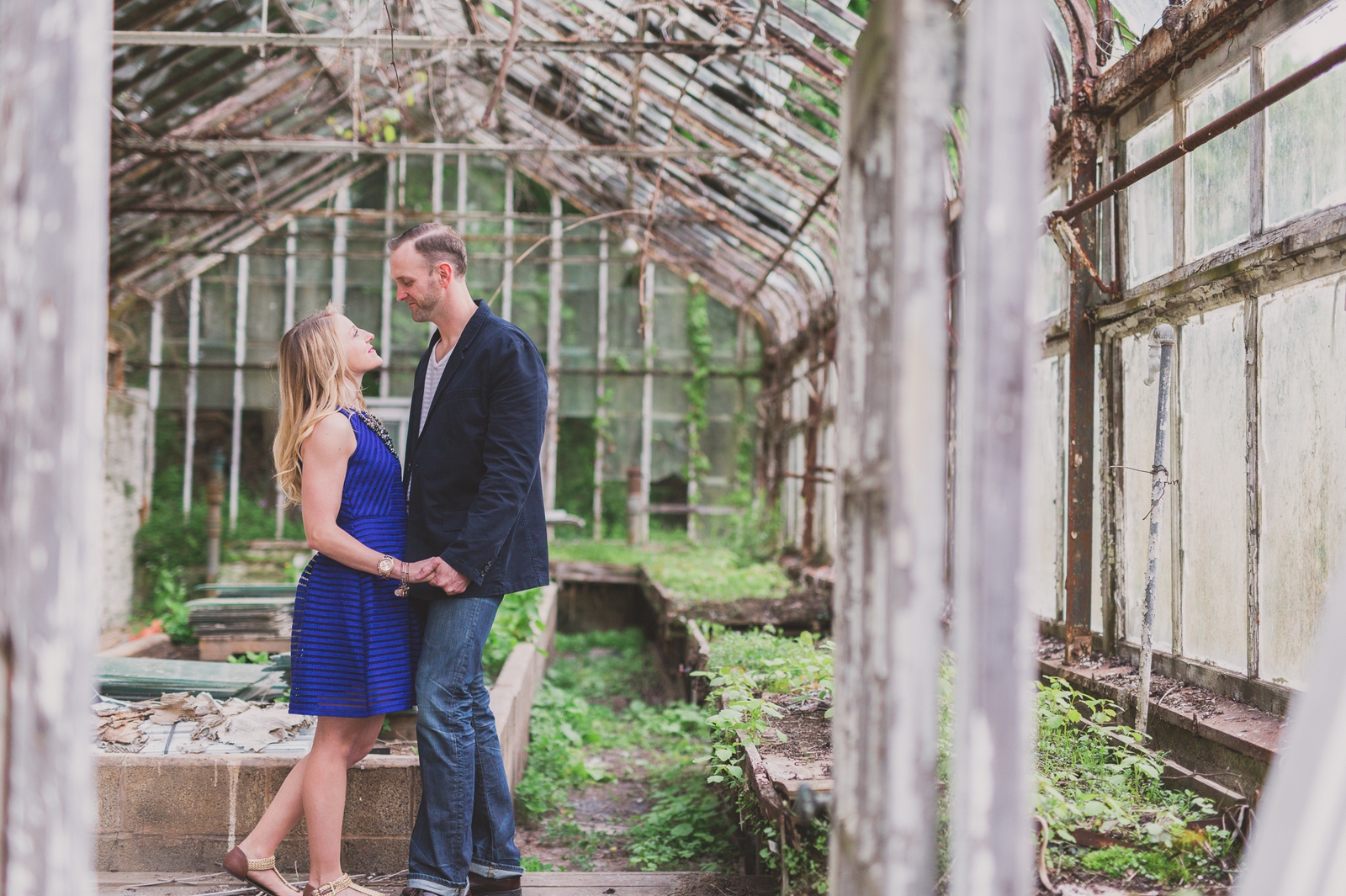 hillside-farms-engagement 9