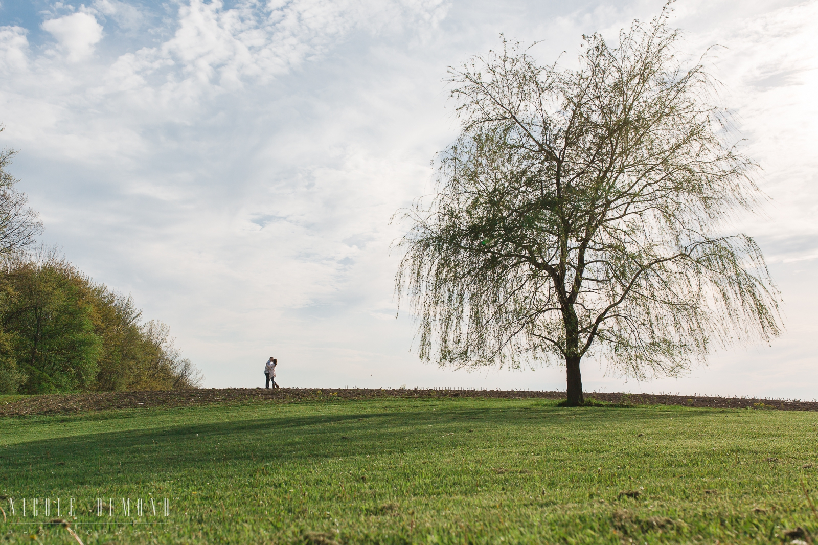 stillwater-spring-engagement 1