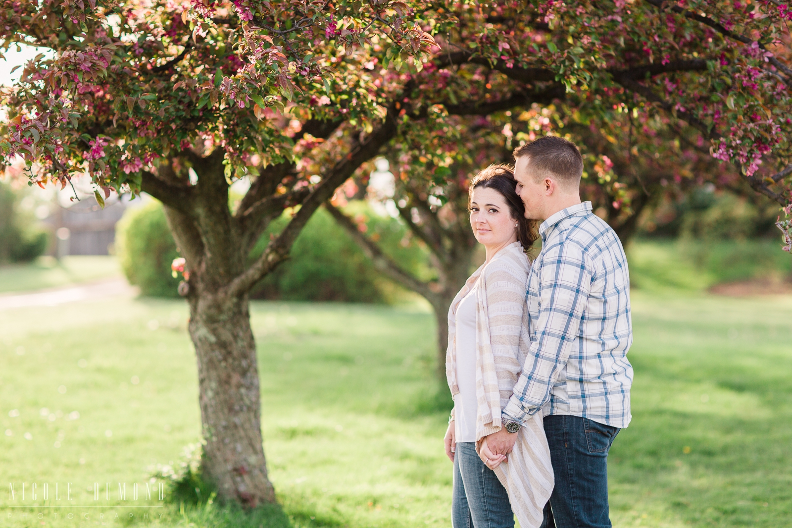 stillwater-spring-engagement 11