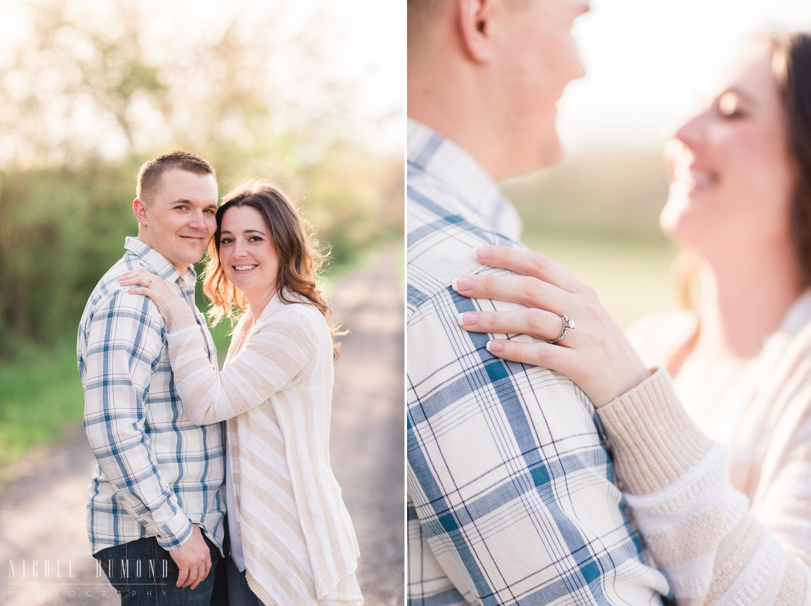 stillwater-spring-engagement 2