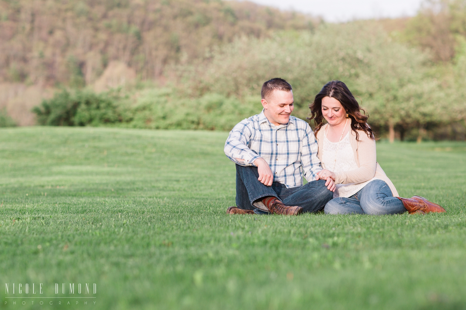 stillwater-spring-engagement 20