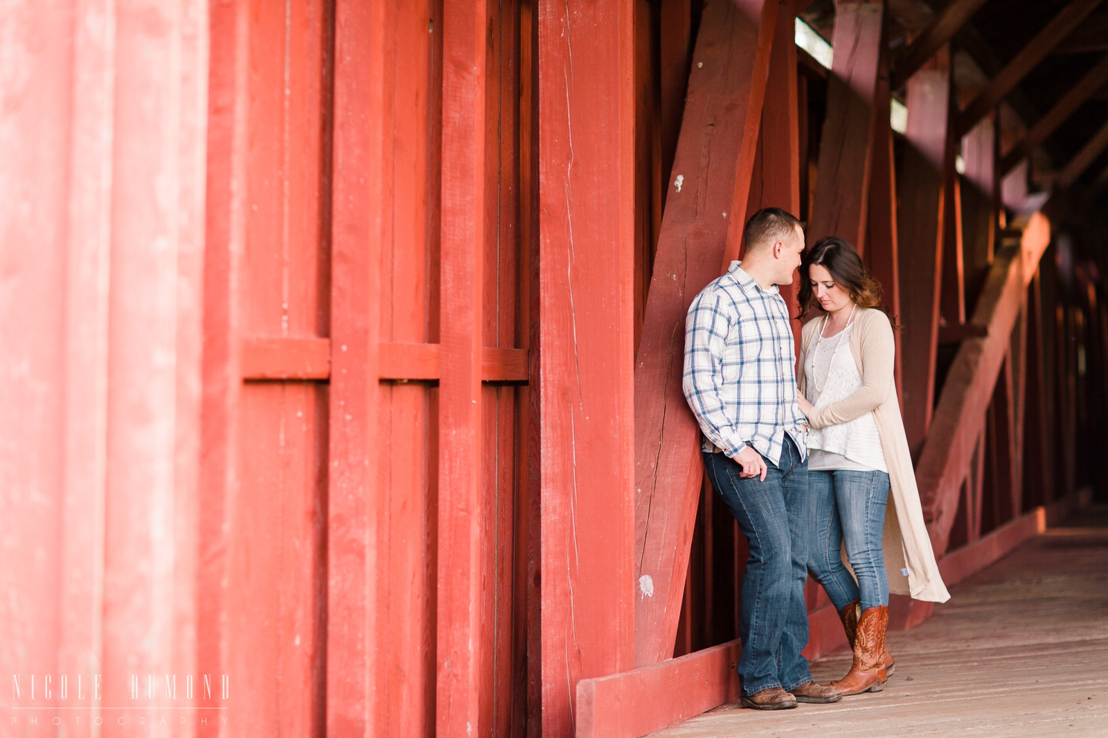 stillwater-spring-engagement 23