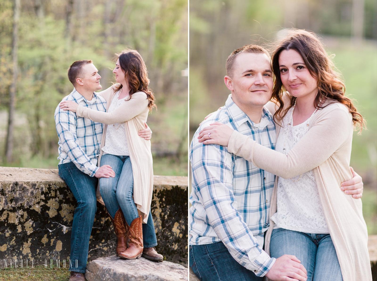 stillwater-spring-engagement 25