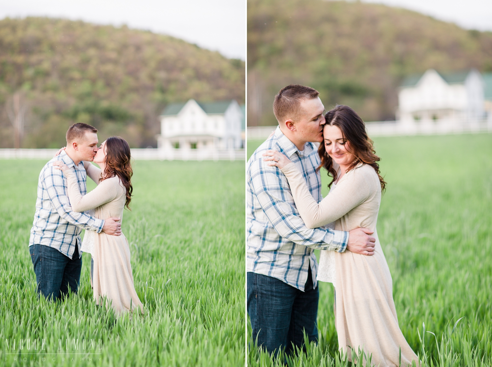 stillwater-spring-engagement 28