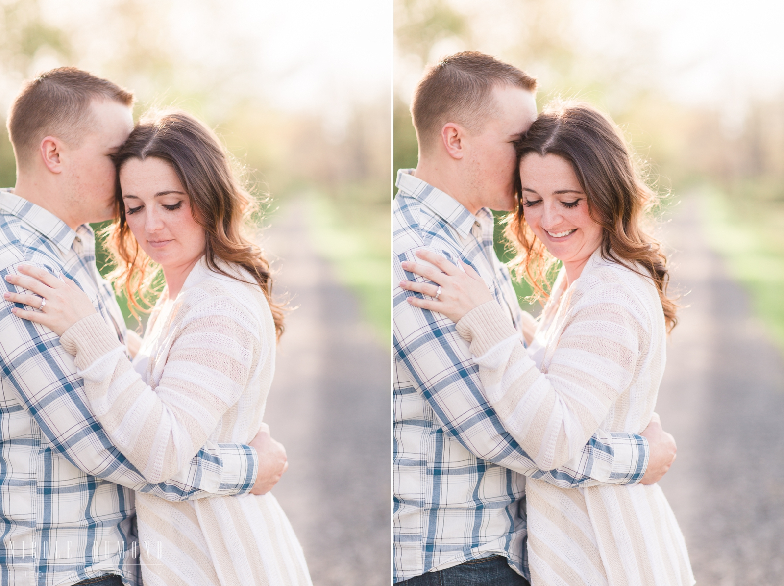 stillwater-spring-engagement 3