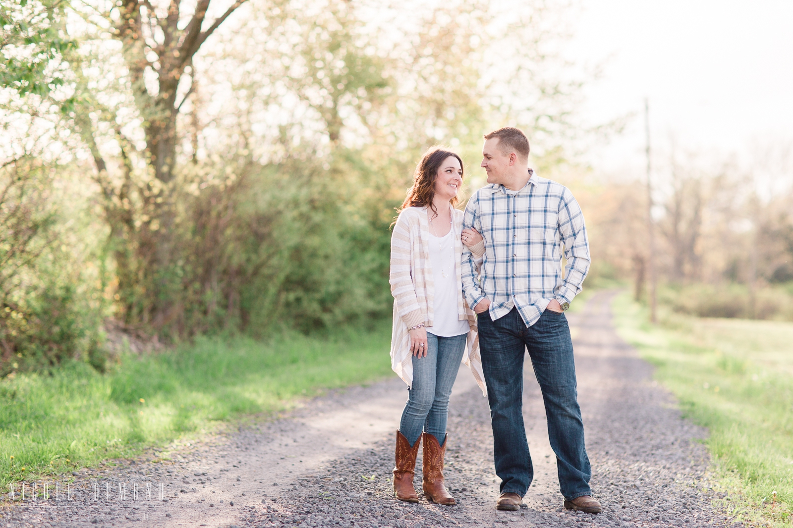 stillwater-spring-engagement 6