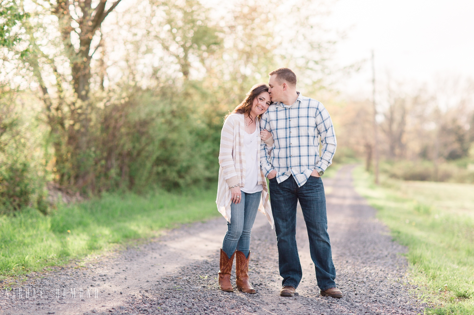 stillwater-spring-engagement 7