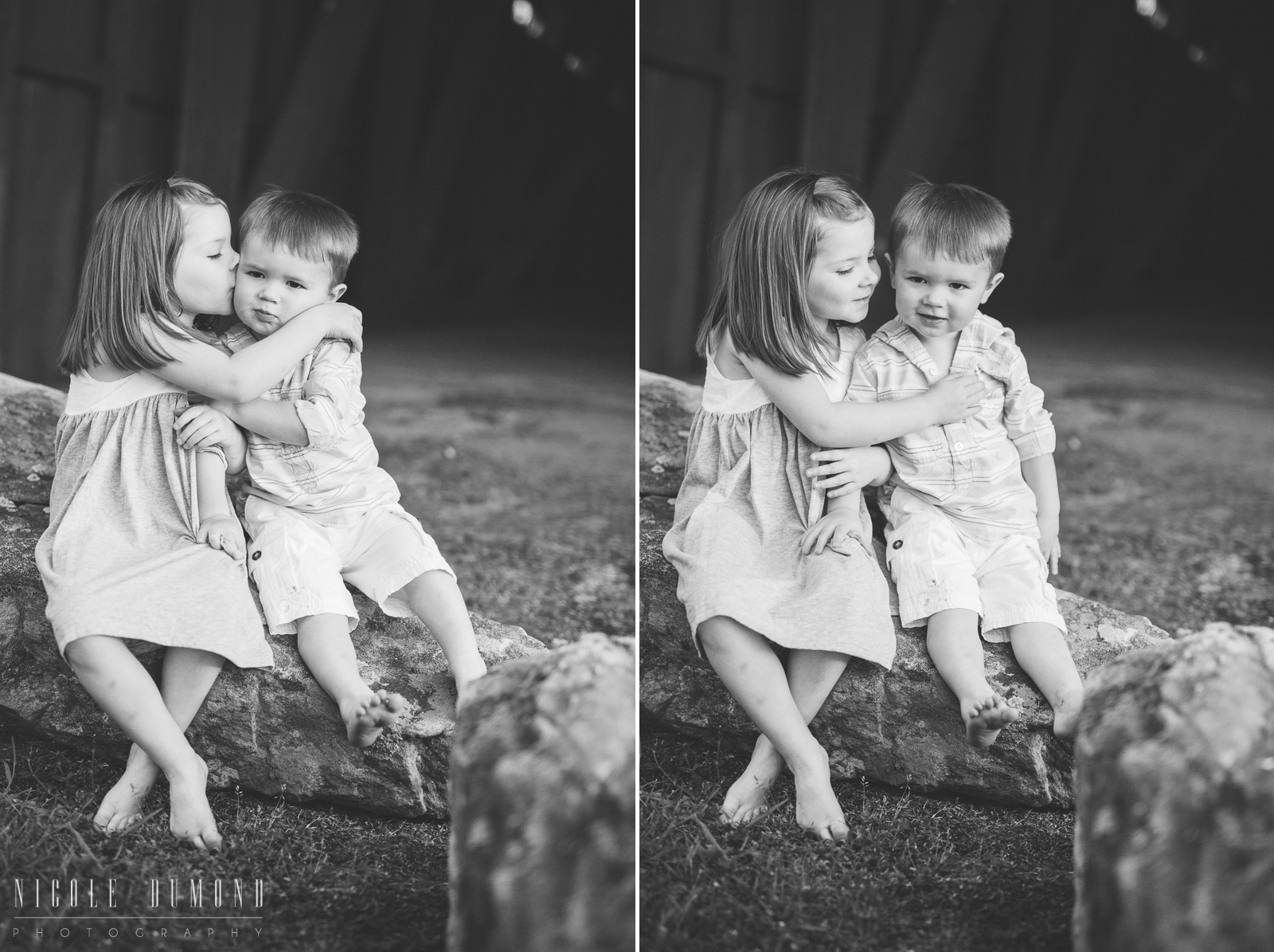 lifestyle-childrens-photography