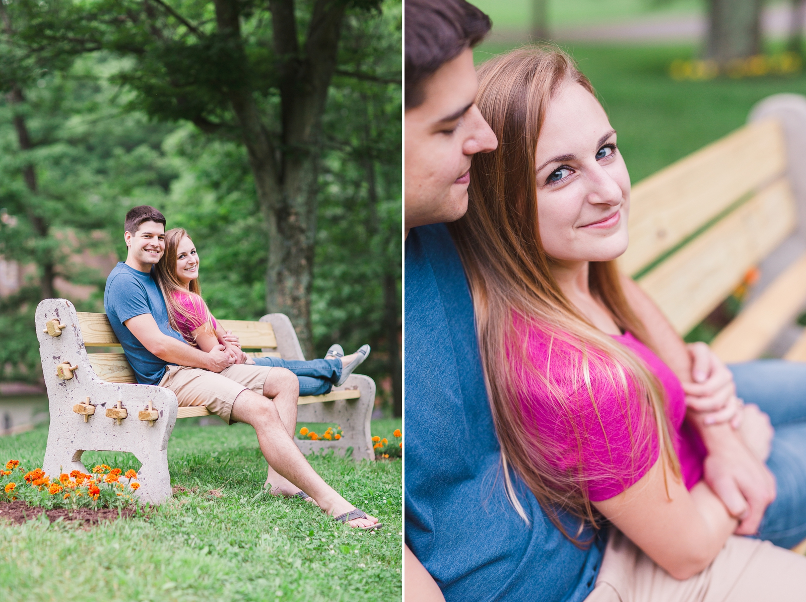 andreas-engagement-session