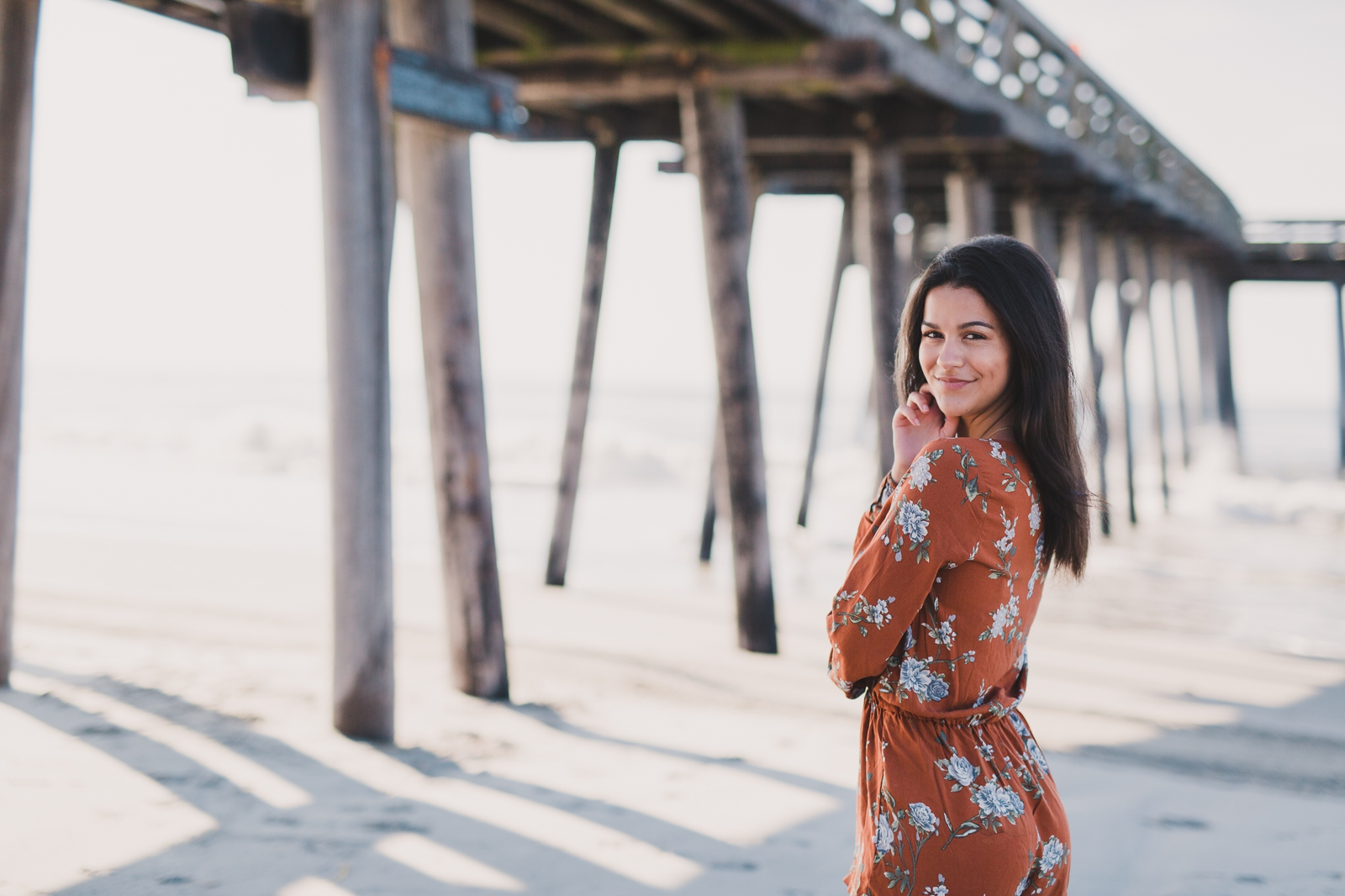 OCNJ Senior Portraits 14