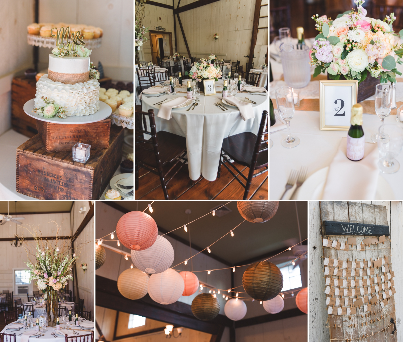 Barn-at-boones-dam-bloomsburg-wedding 10