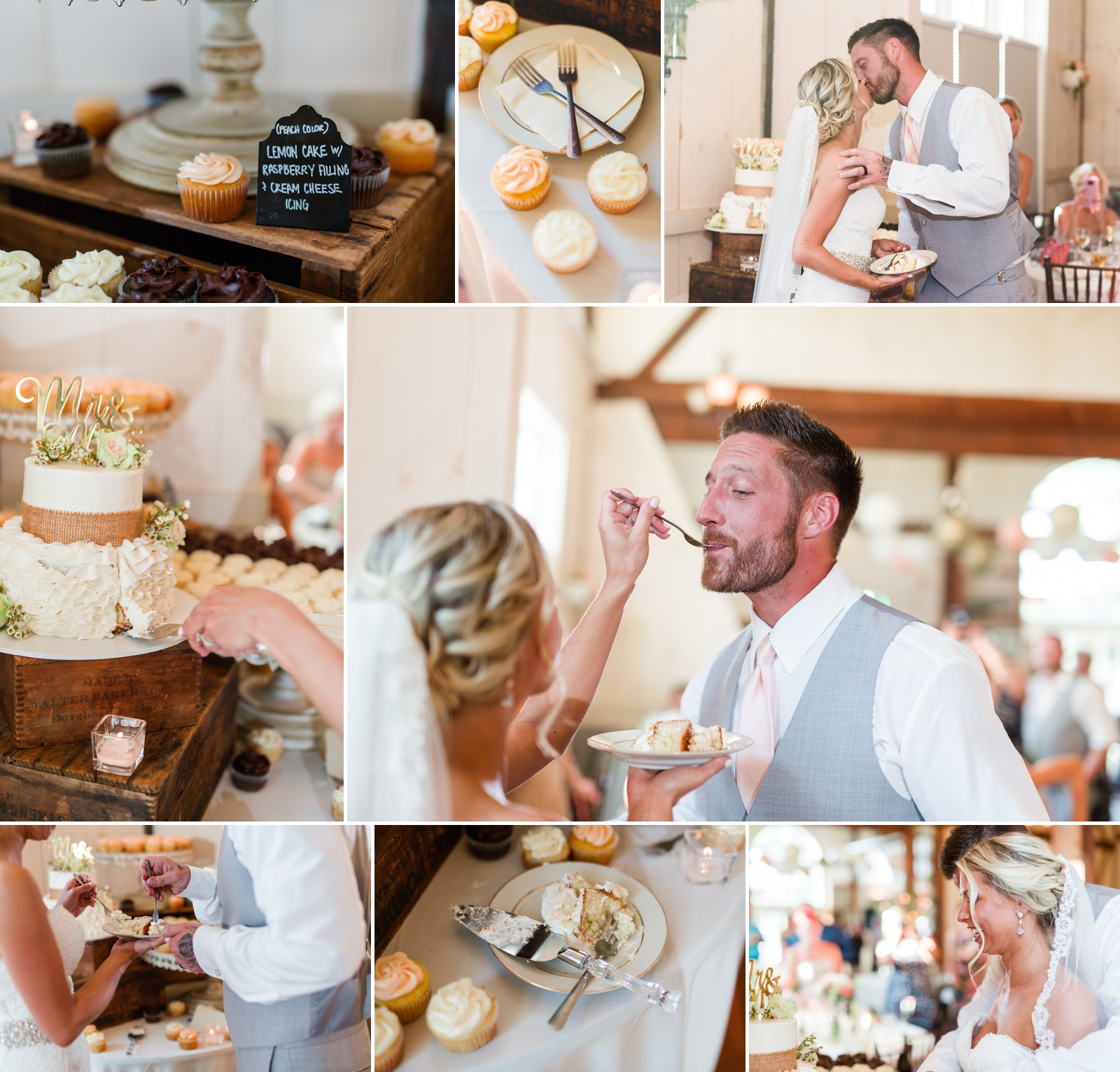 Barn-at-boones-dam-bloomsburg-wedding 11