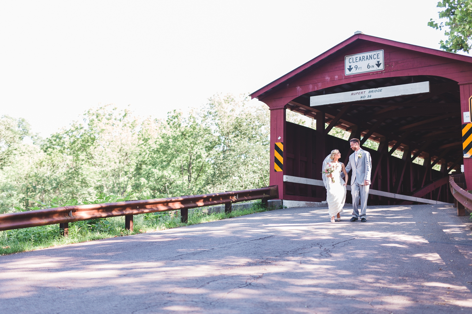 Barn-at-boones-dam-bloomsburg-wedding 14