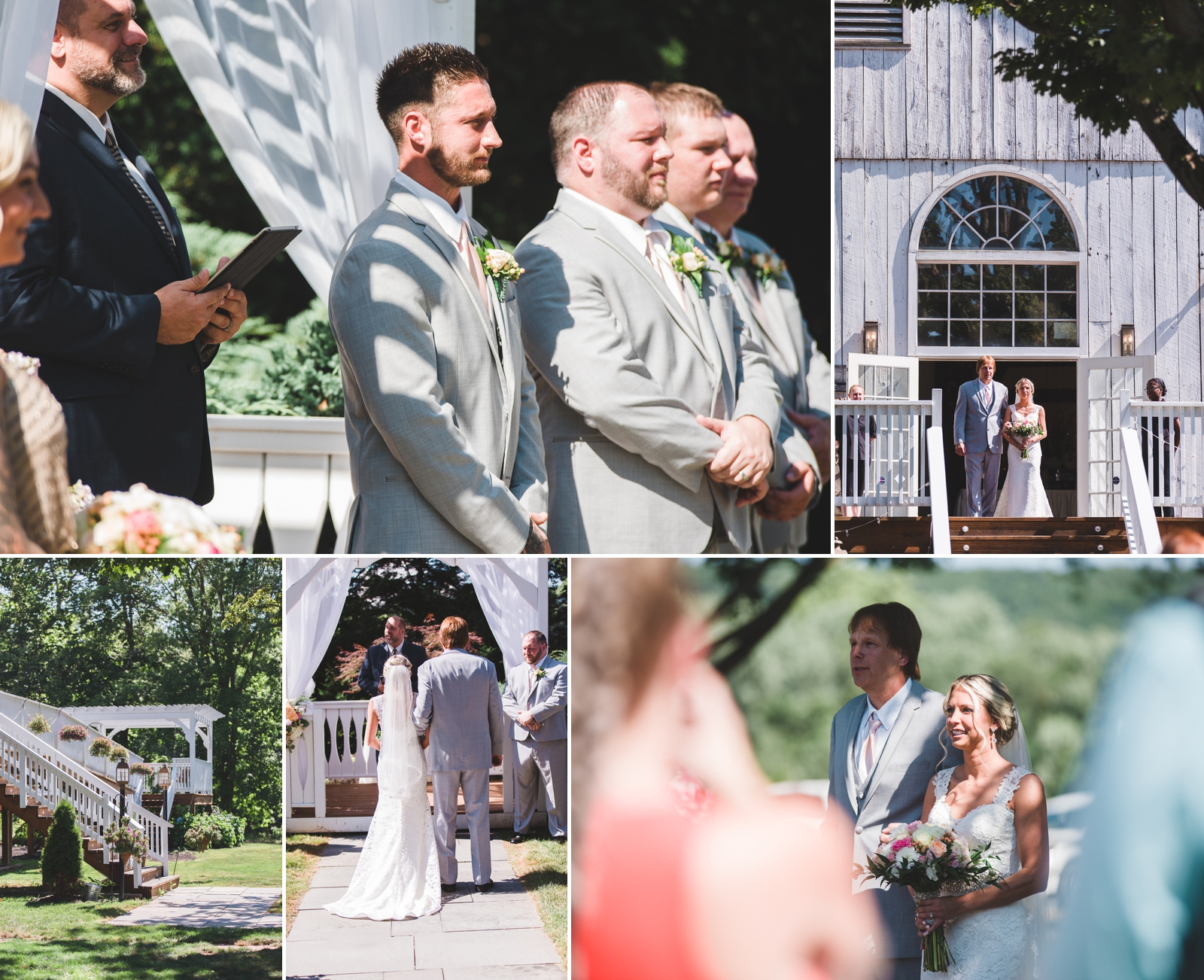 Barn-at-boones-dam-bloomsburg-wedding 2