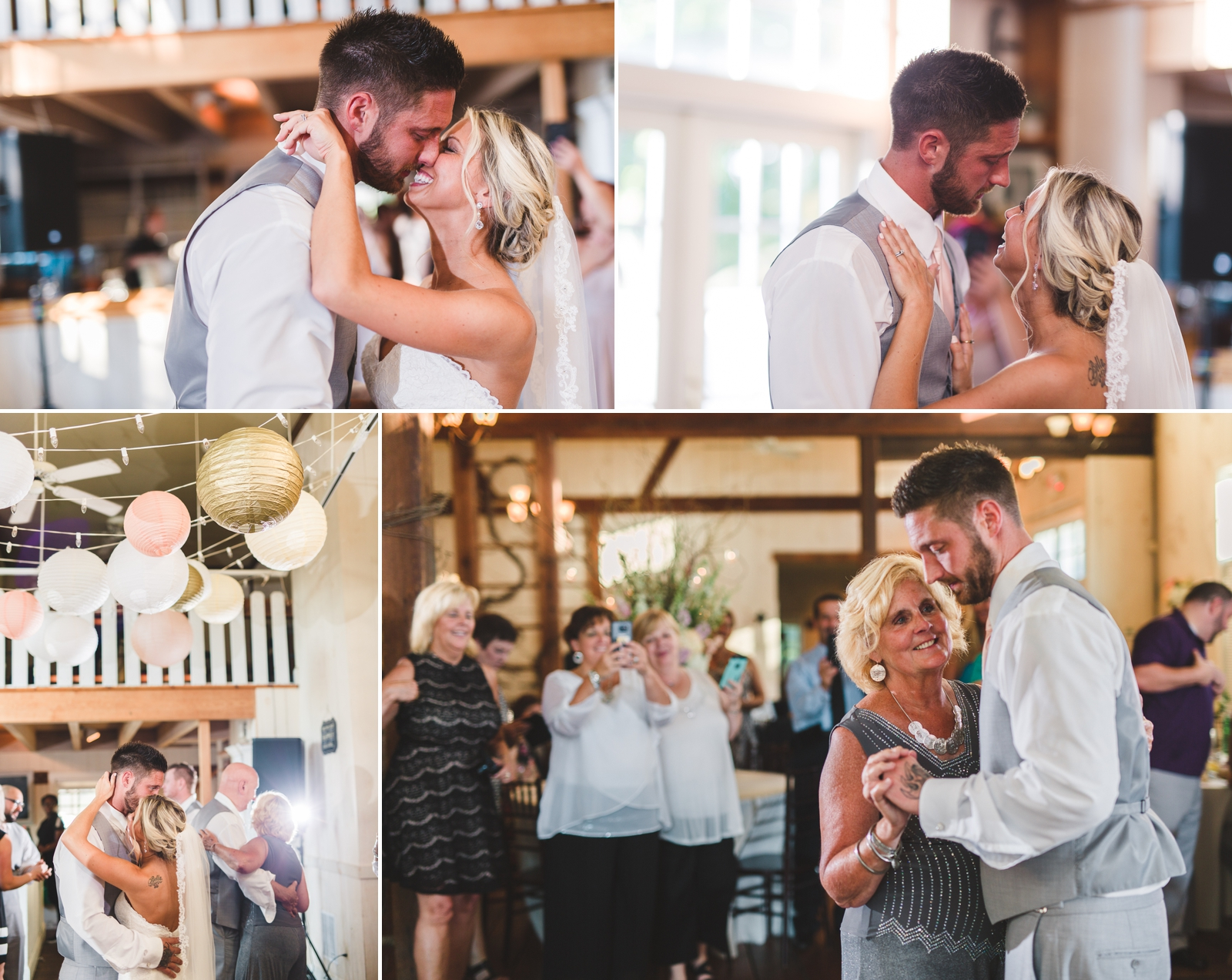 Barn-at-boones-dam-bloomsburg-wedding 21
