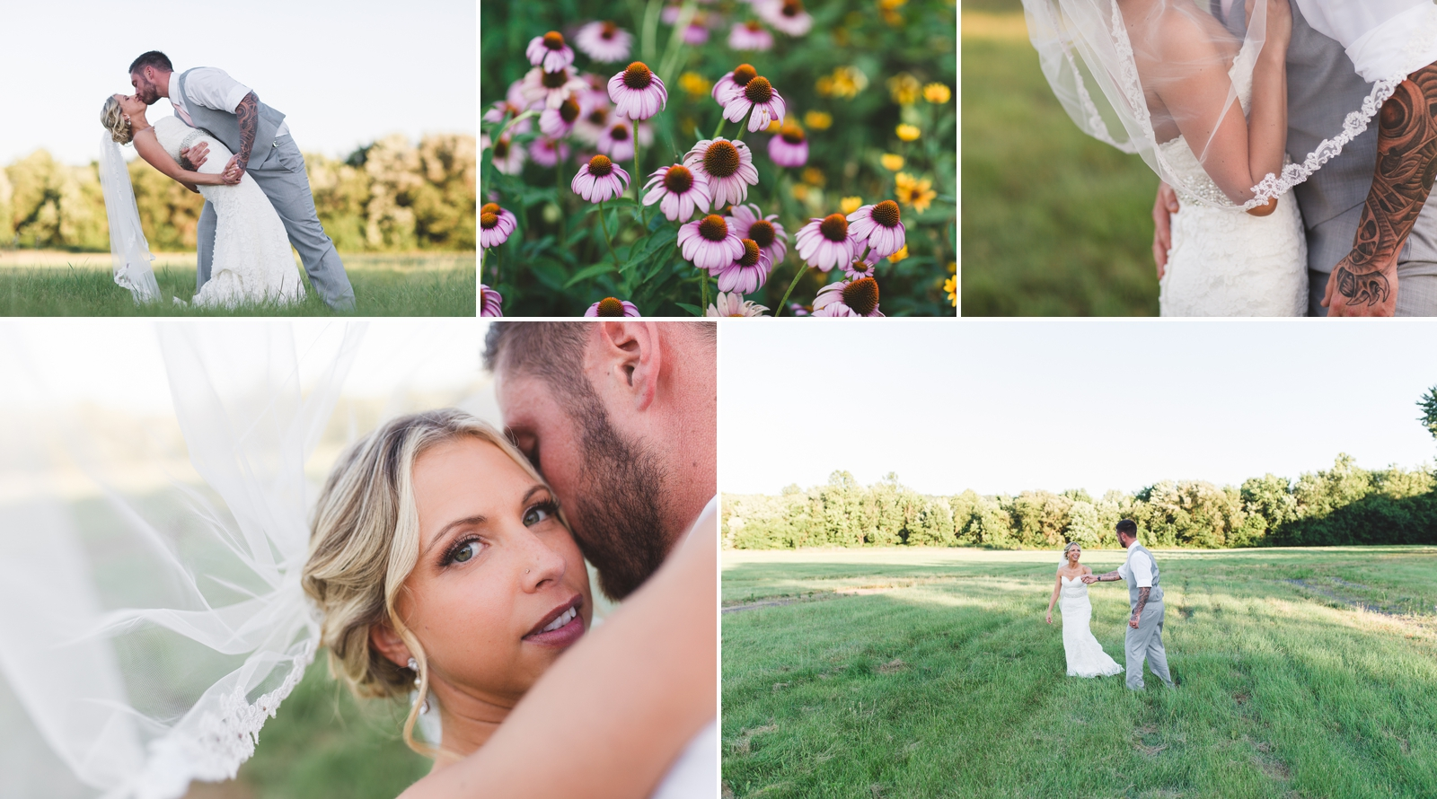 Barn-at-boones-dam-bloomsburg-wedding 28