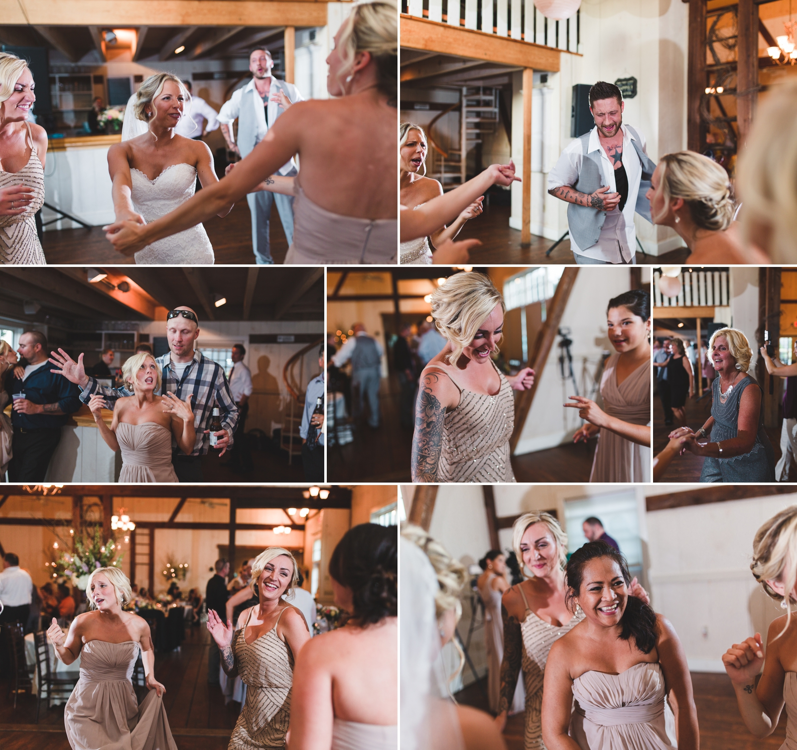 Barn-at-boones-dam-bloomsburg-wedding 33