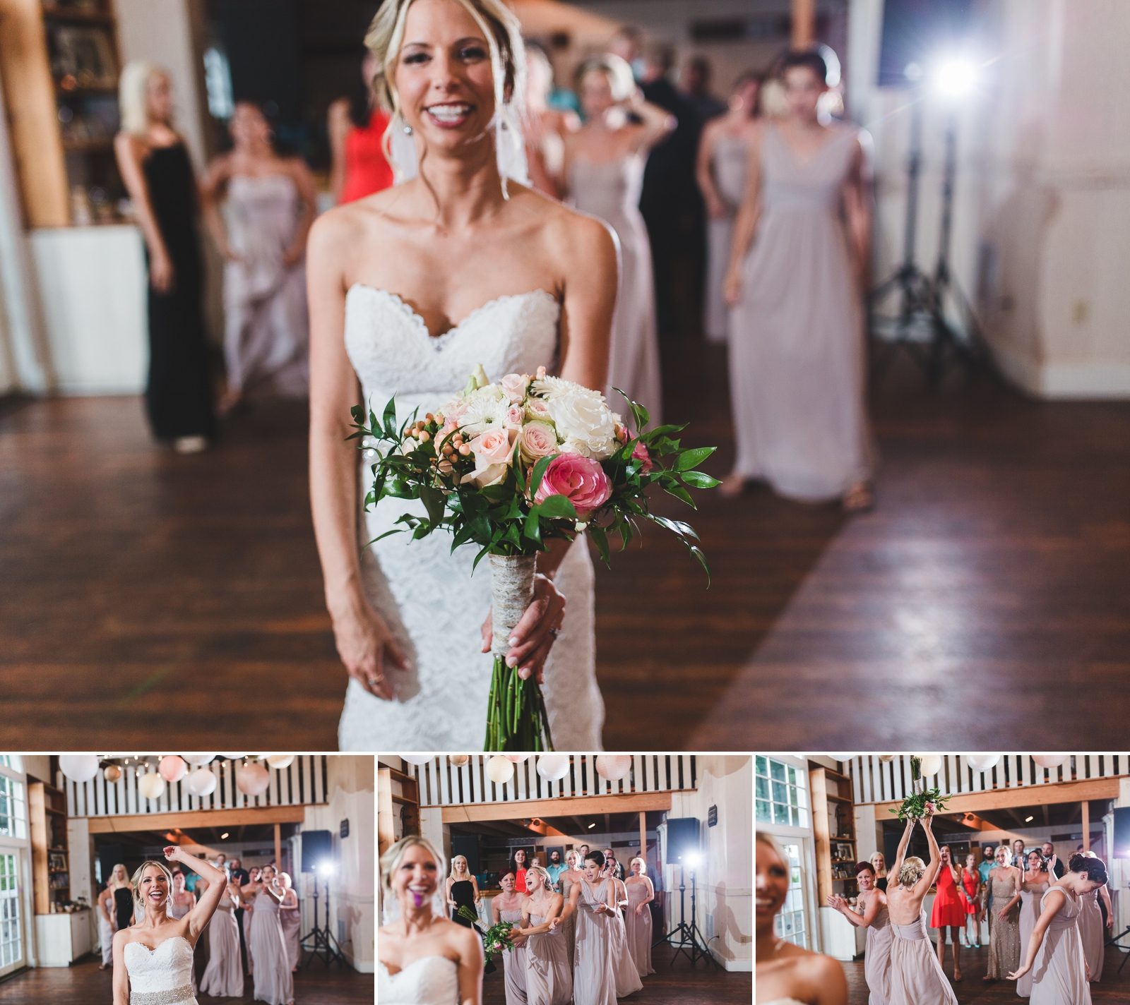 Barn-at-boones-dam-bloomsburg-wedding 34
