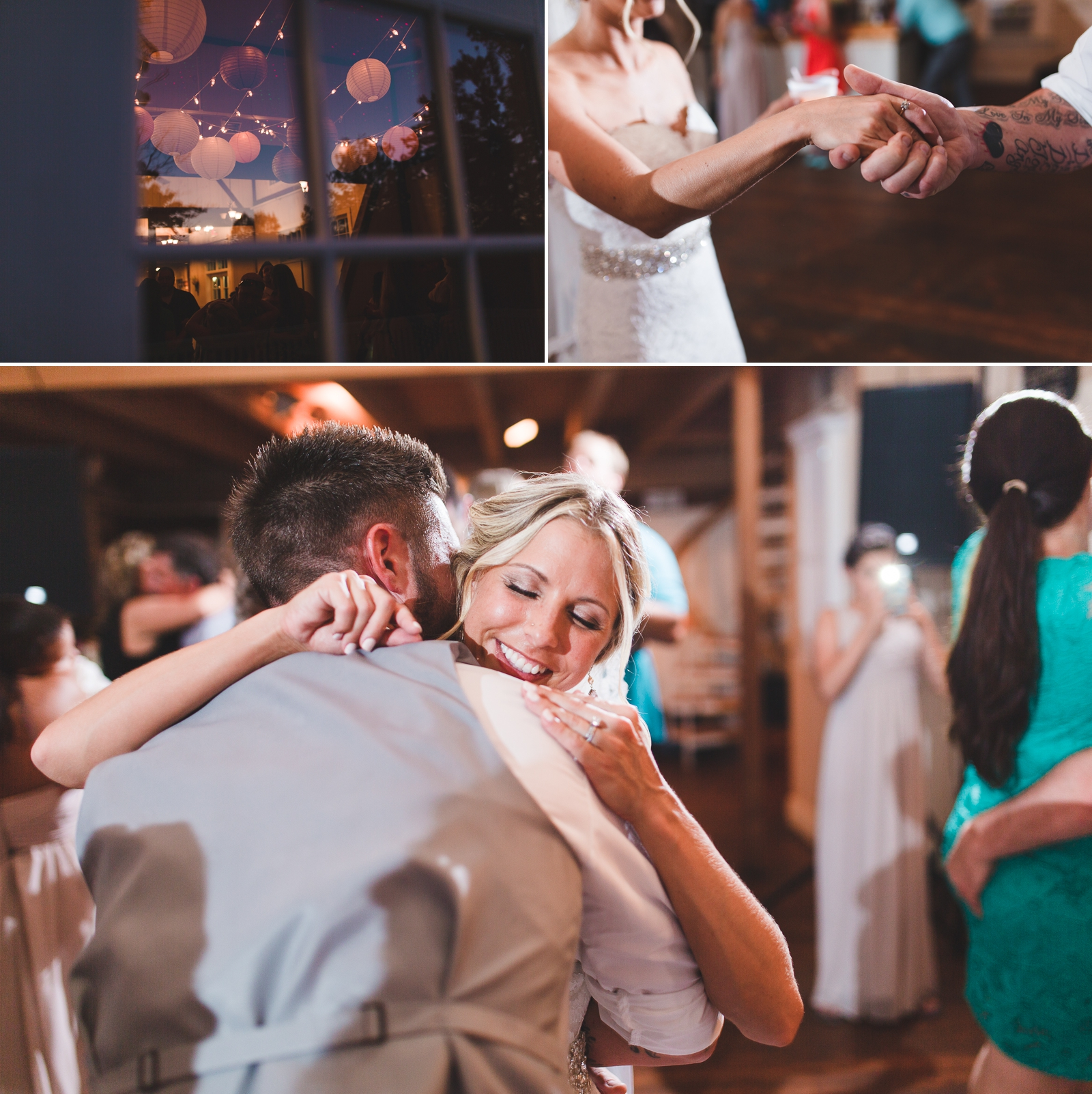 Barn-at-boones-dam-bloomsburg-wedding 36