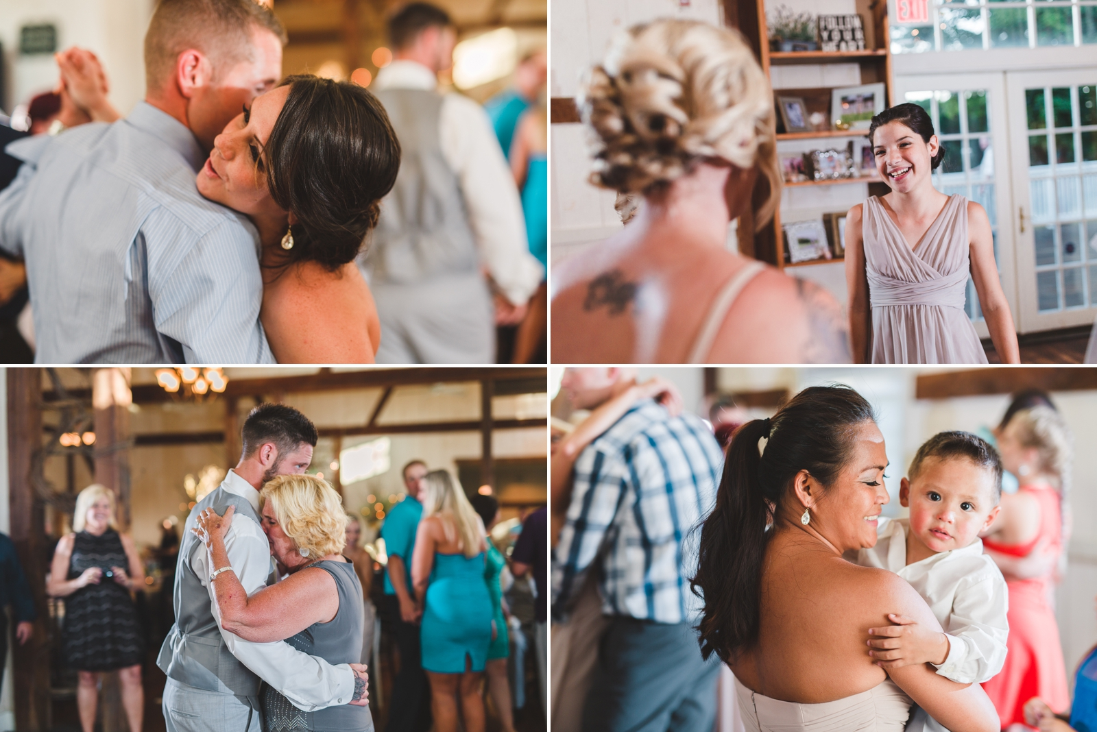 Barn-at-boones-dam-bloomsburg-wedding 38