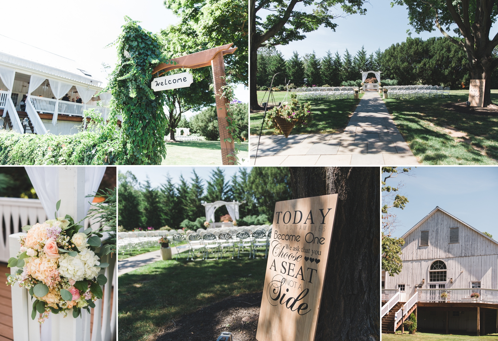 Barn-at-boones-dam-bloomsburg-wedding 57