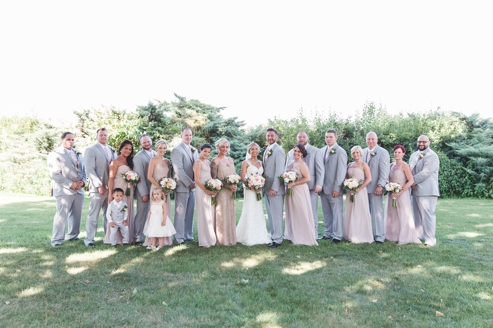 Barn-at-boones-dam-bloomsburg-wedding 7