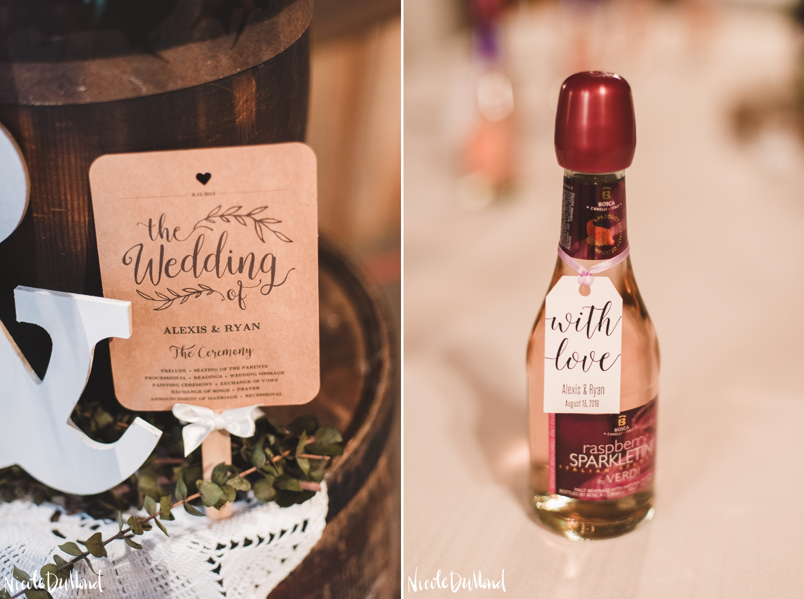 Colonial Pines Lewisburg Wedding 23