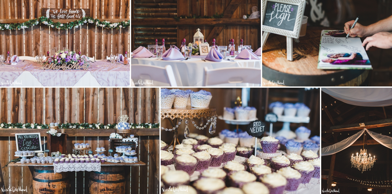 Colonial Pines Lewisburg Wedding 60