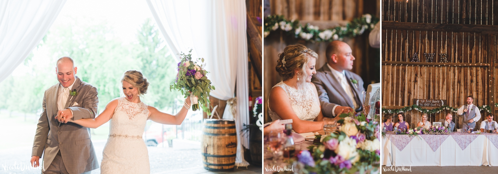 Colonial Pines Lewisburg Wedding 61
