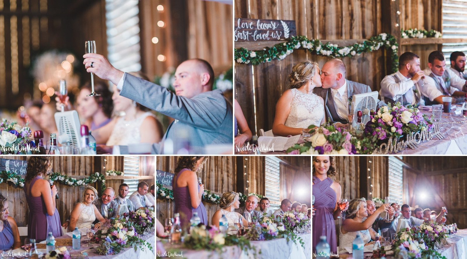 Colonial Pines Lewisburg Wedding 64