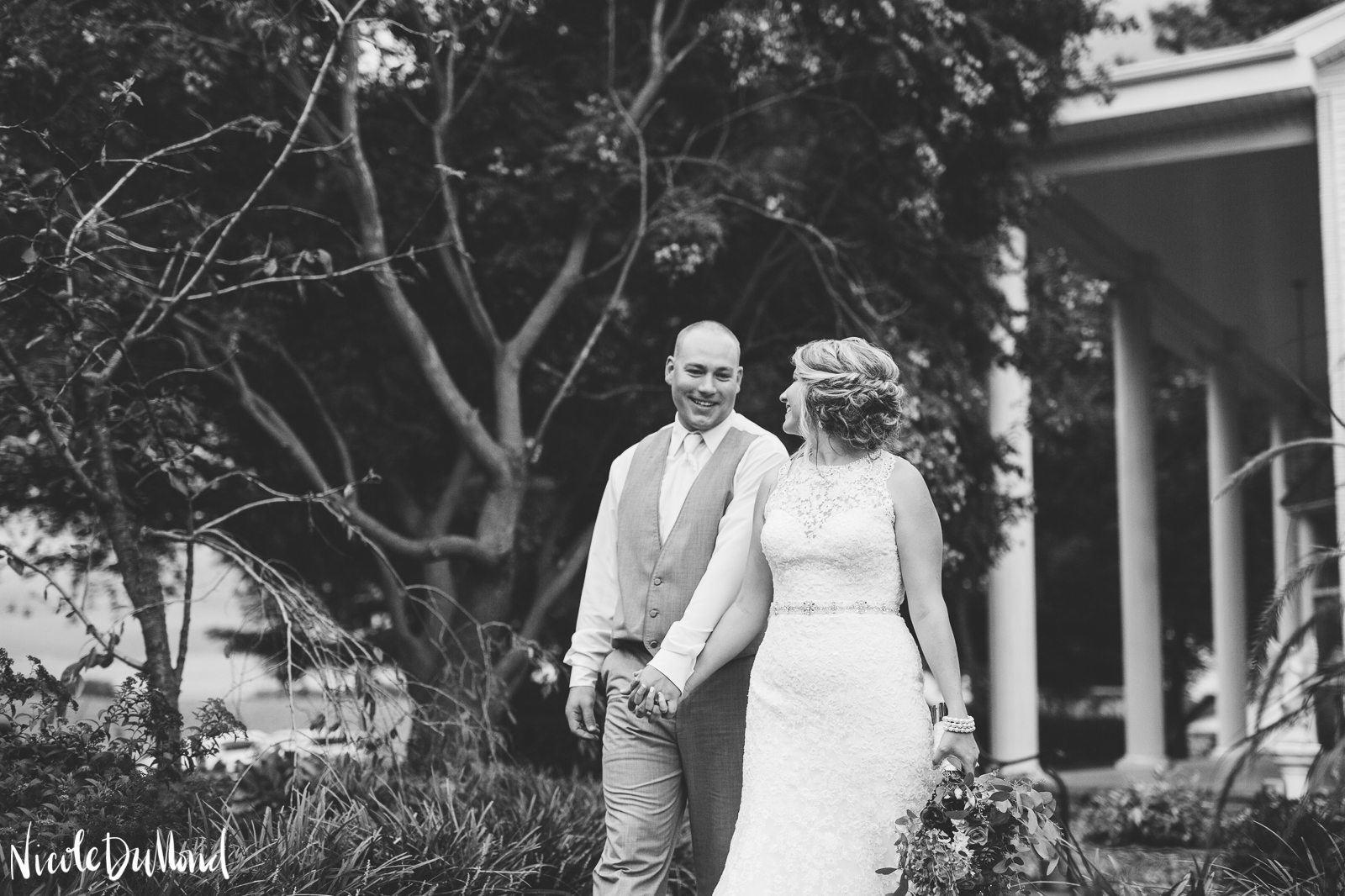 Colonial Pines Lewisburg Wedding 70