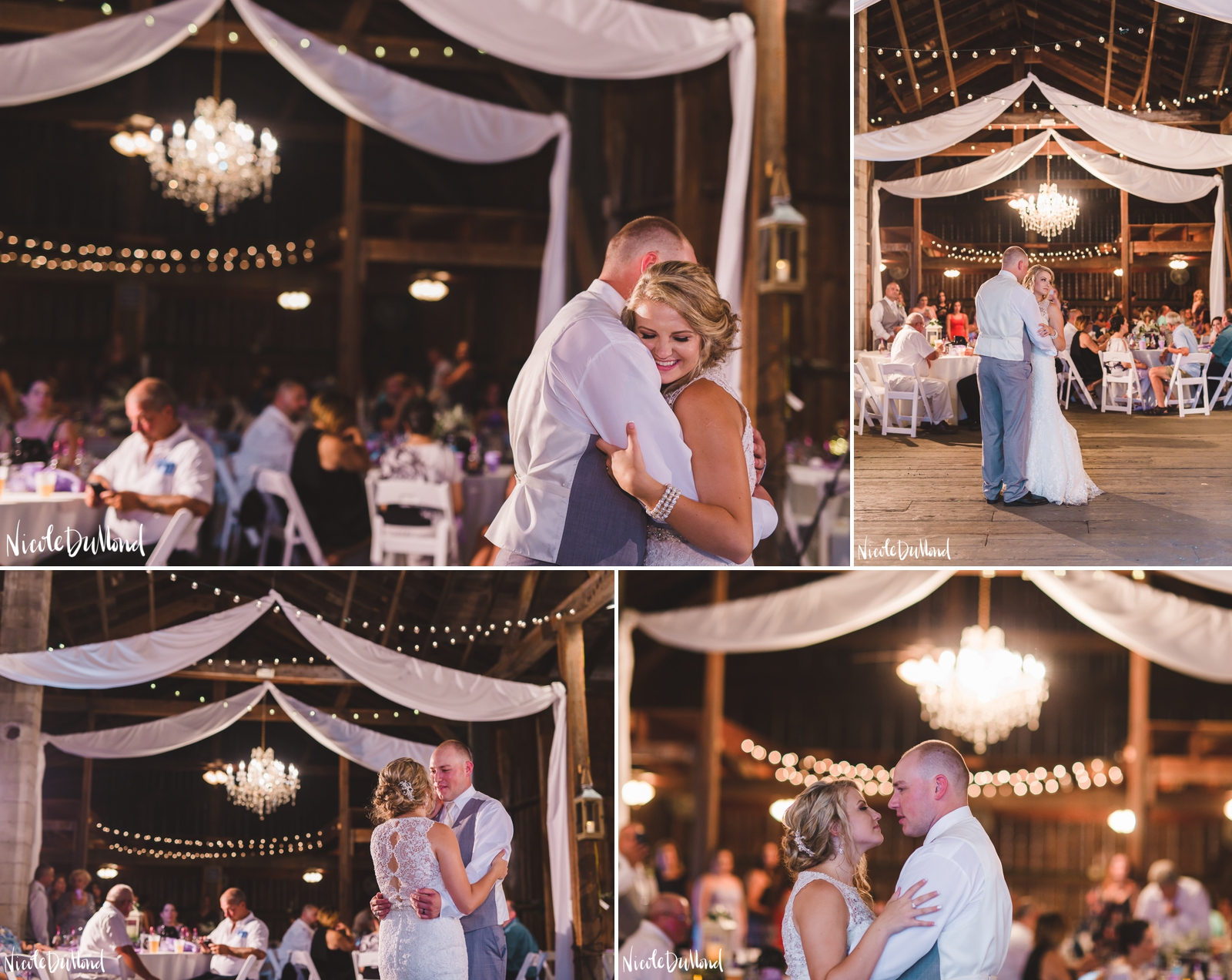 Colonial Pines Lewisburg Wedding 71