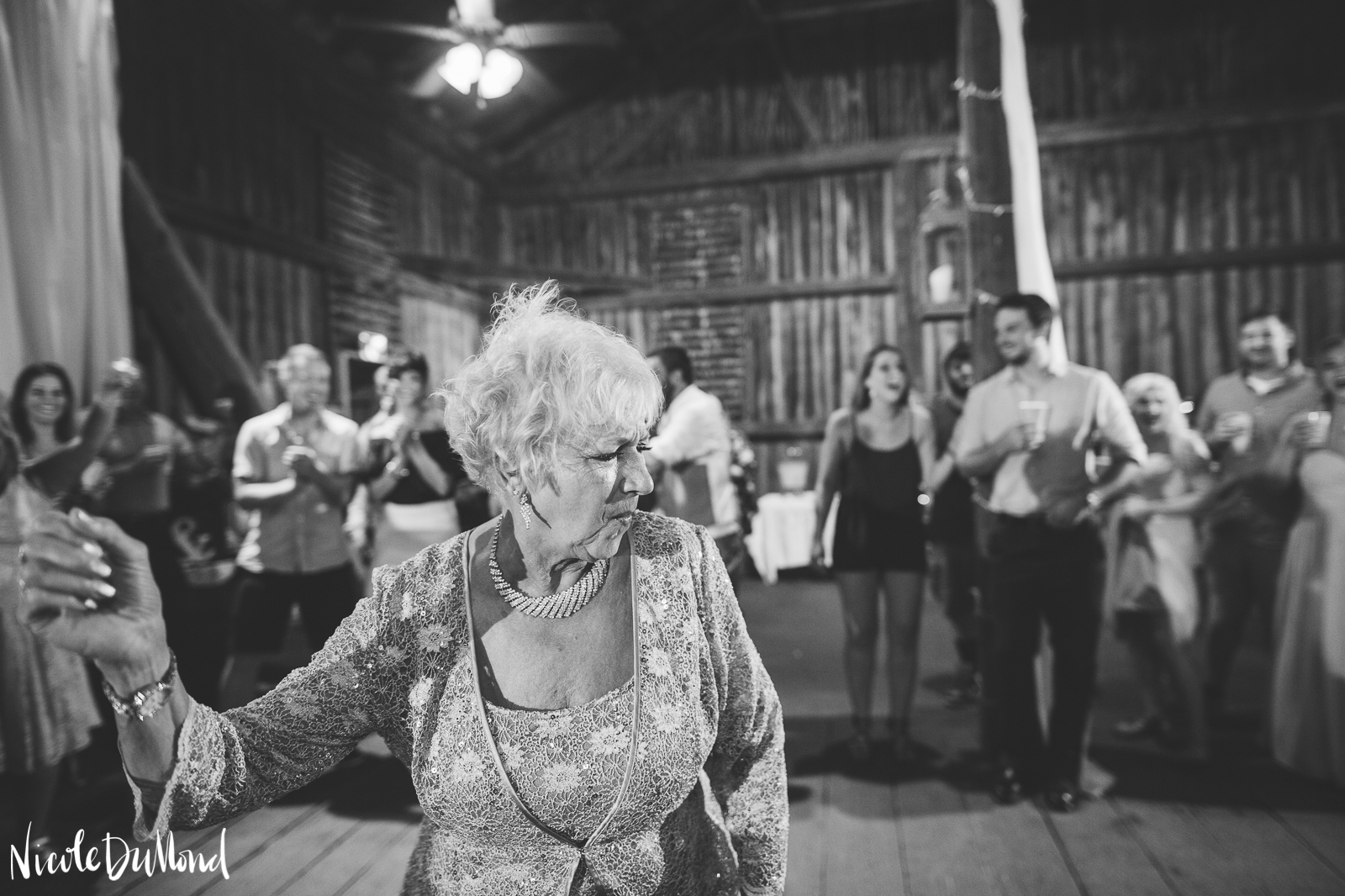 Colonial Pines Lewisburg Wedding 75
