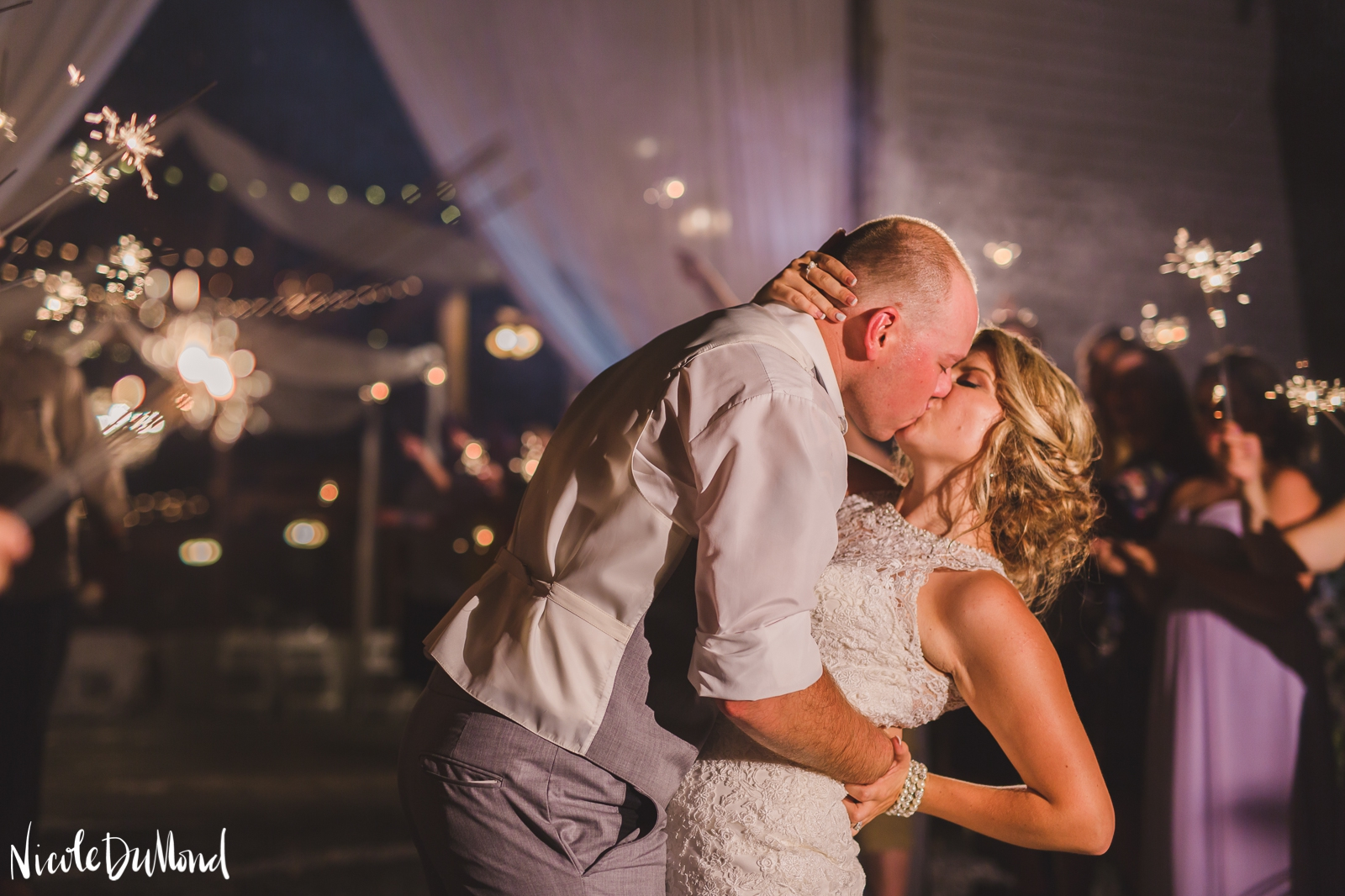 Colonial Pines Lewisburg Wedding 81