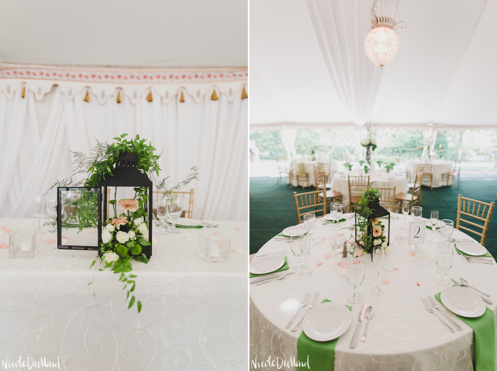 priestley savidge house wedding