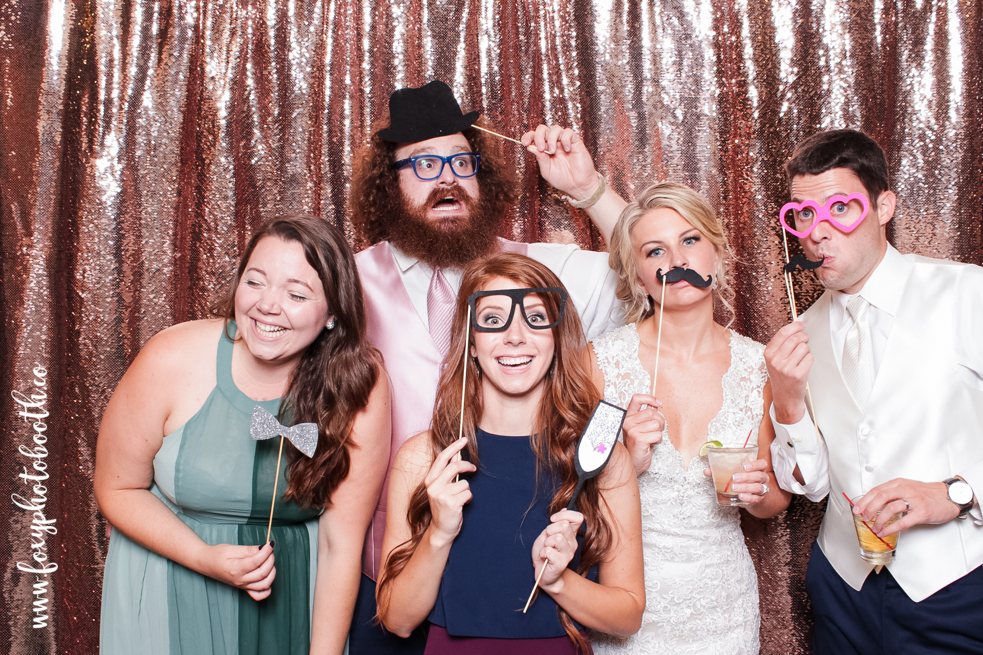 Erin_Will_Photobooth2016-9-5-7982C