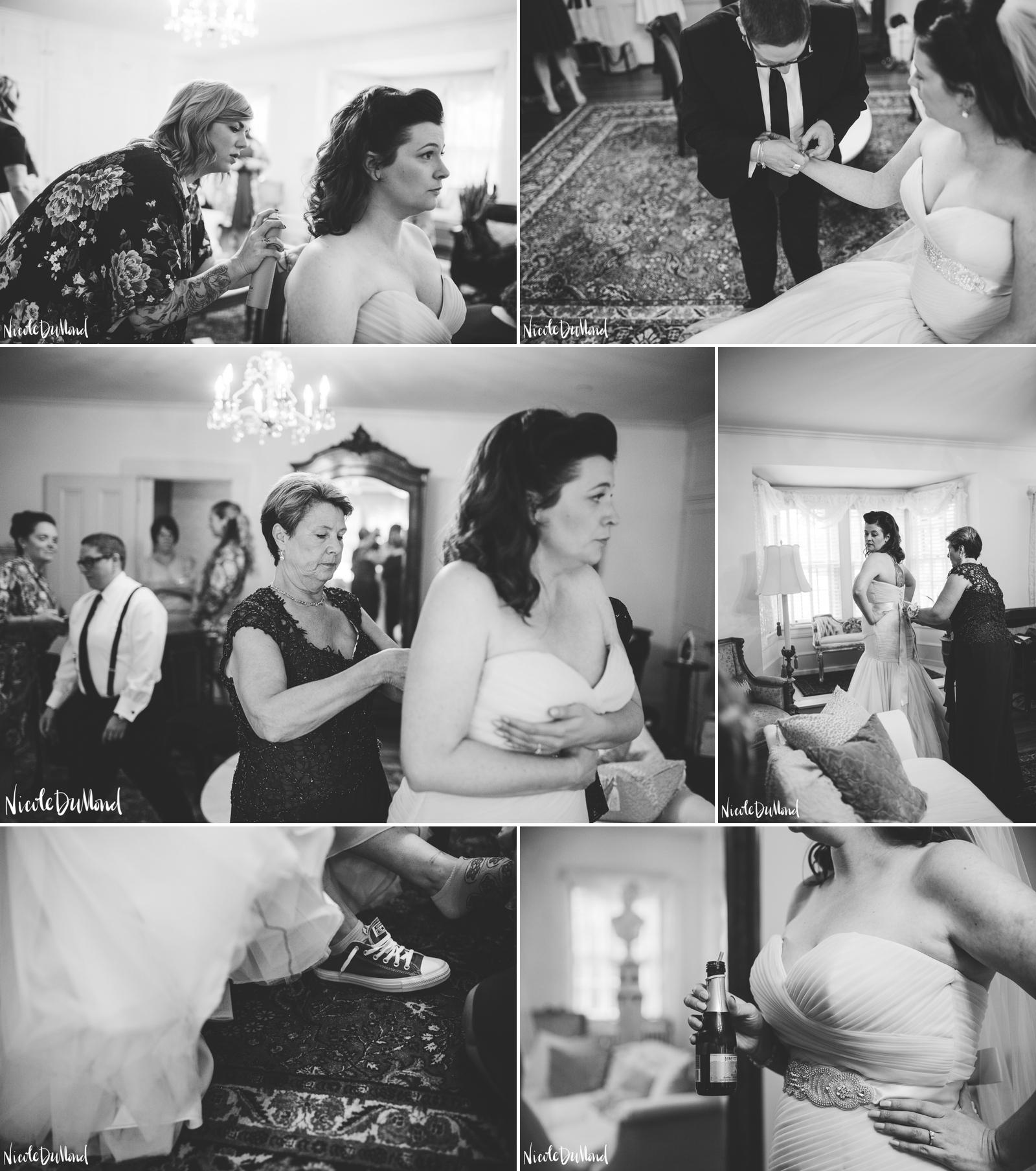 bush-house-wedding 26