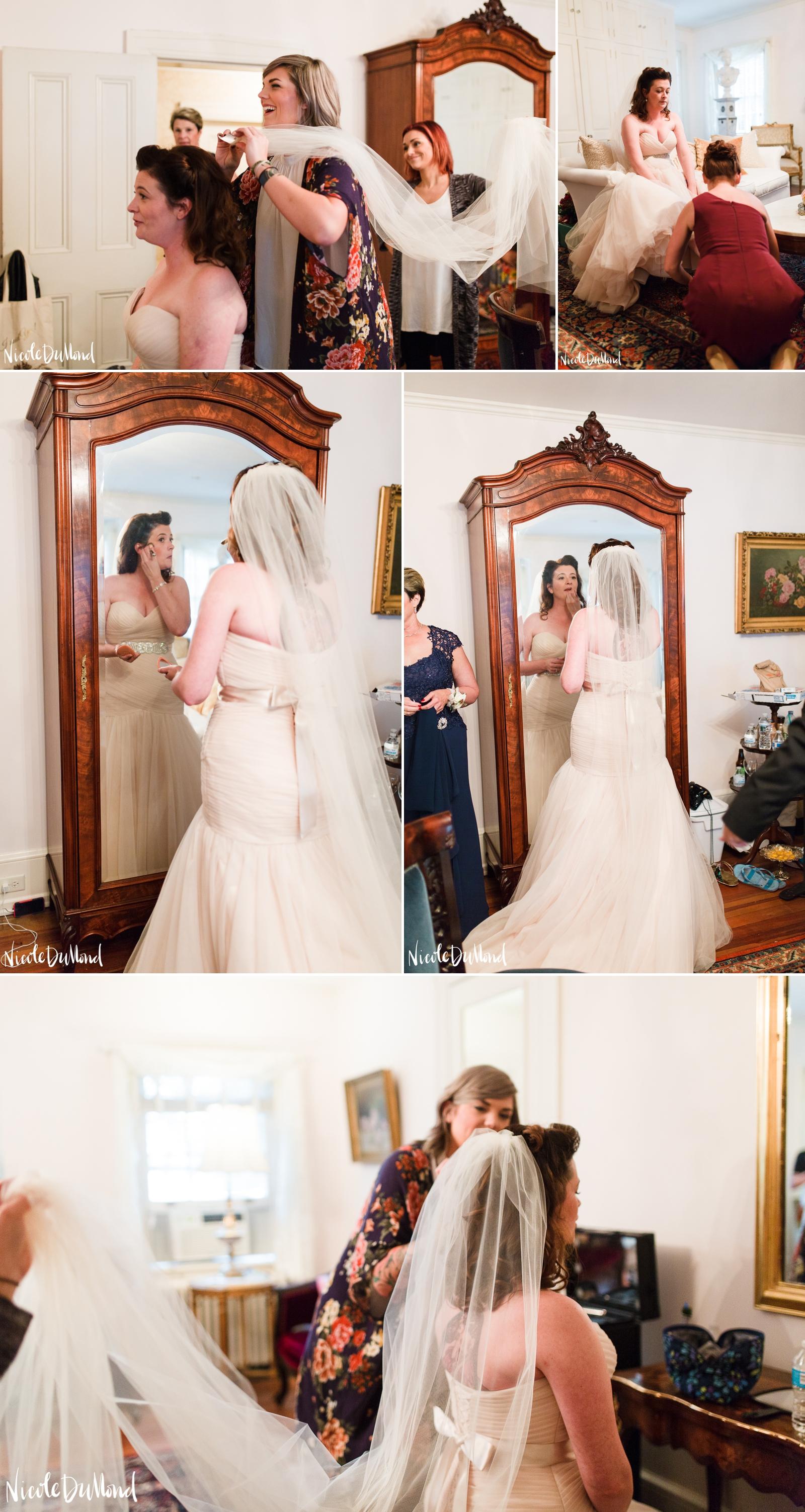 bush-house-wedding 27