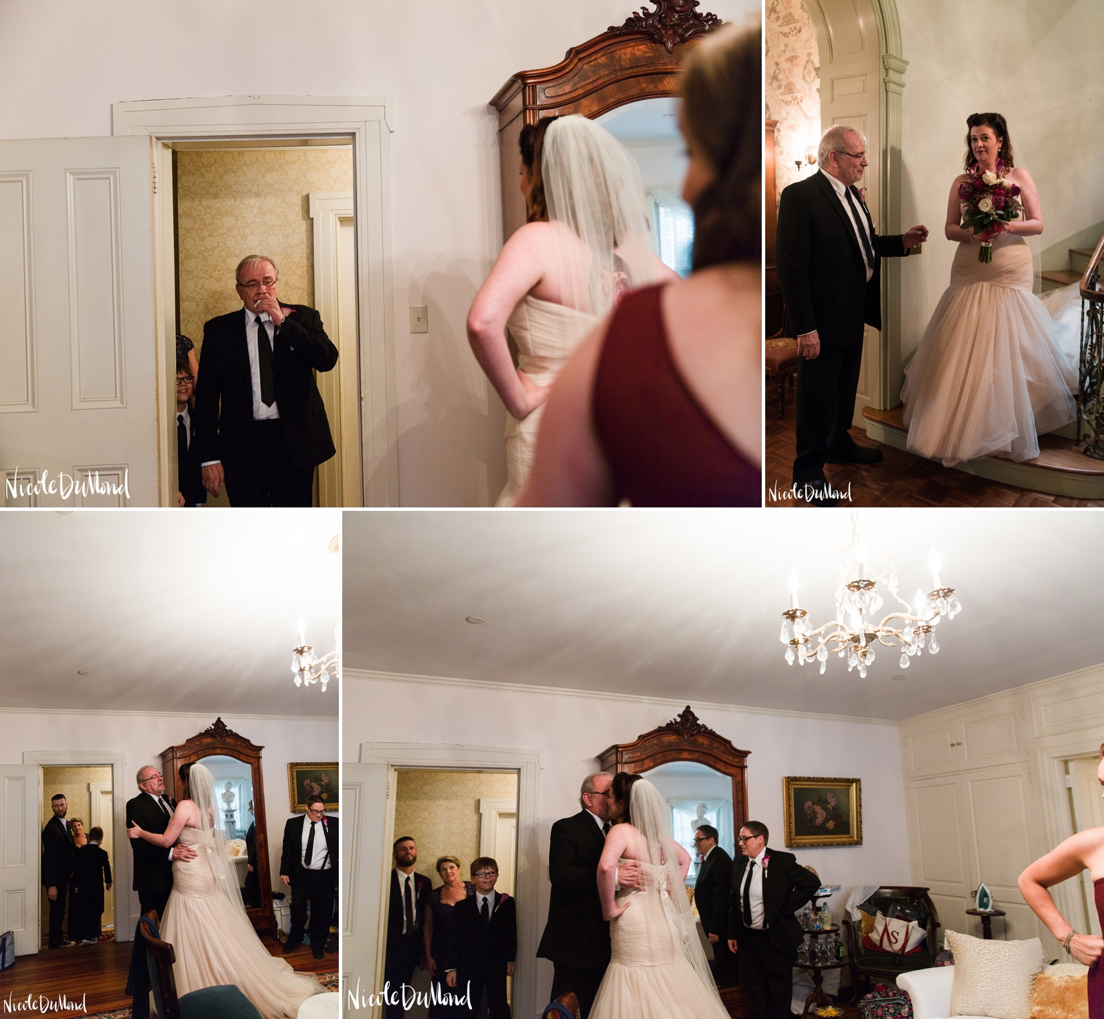 bush-house-wedding 29