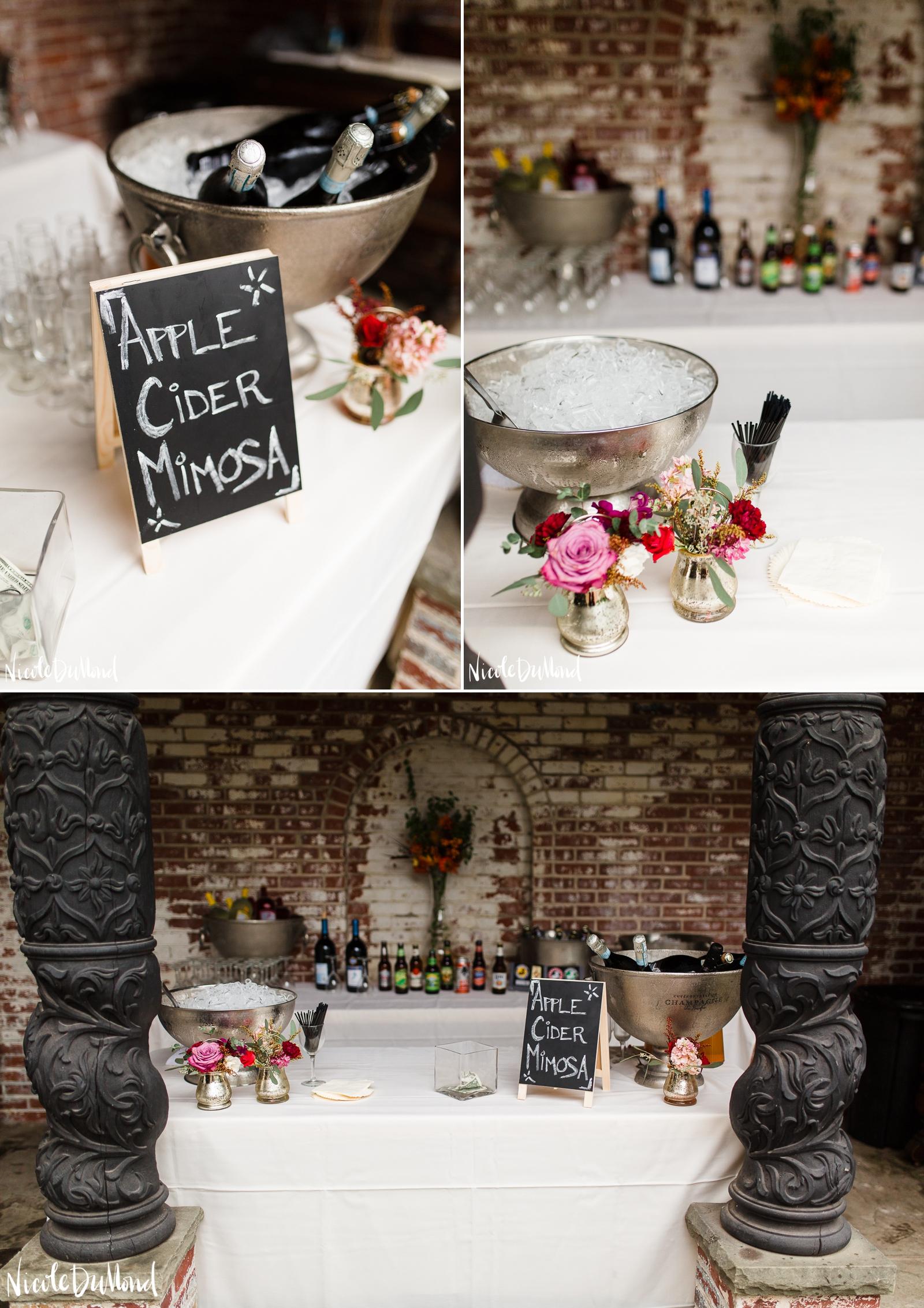 bush-house-wedding 31