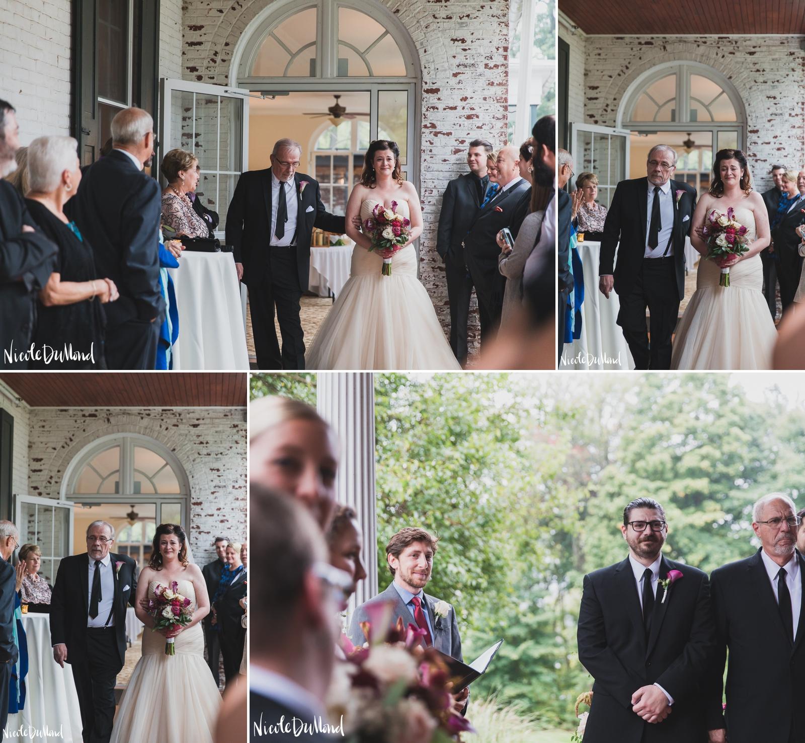bush-house-wedding 32