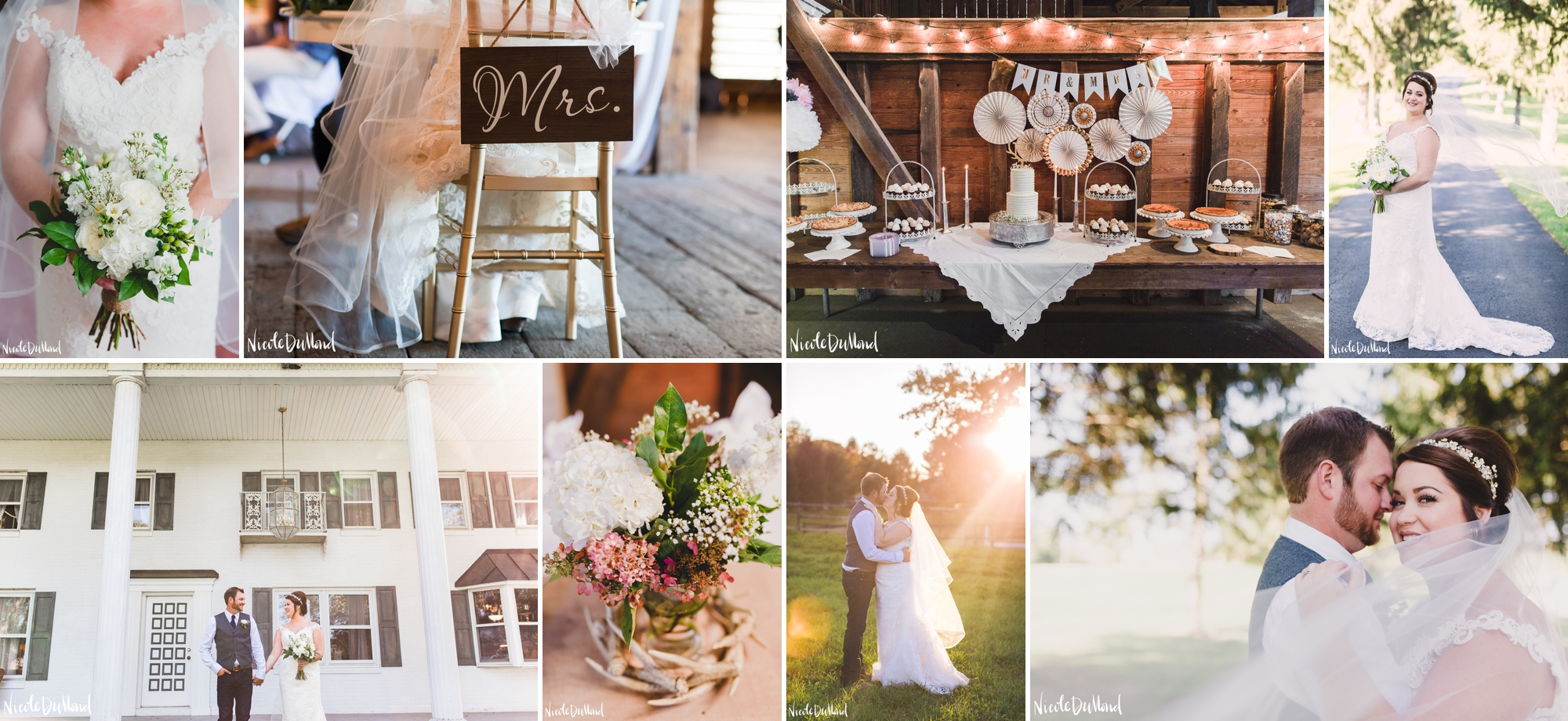 colonial-pines-country-lewsiburg-wedding
