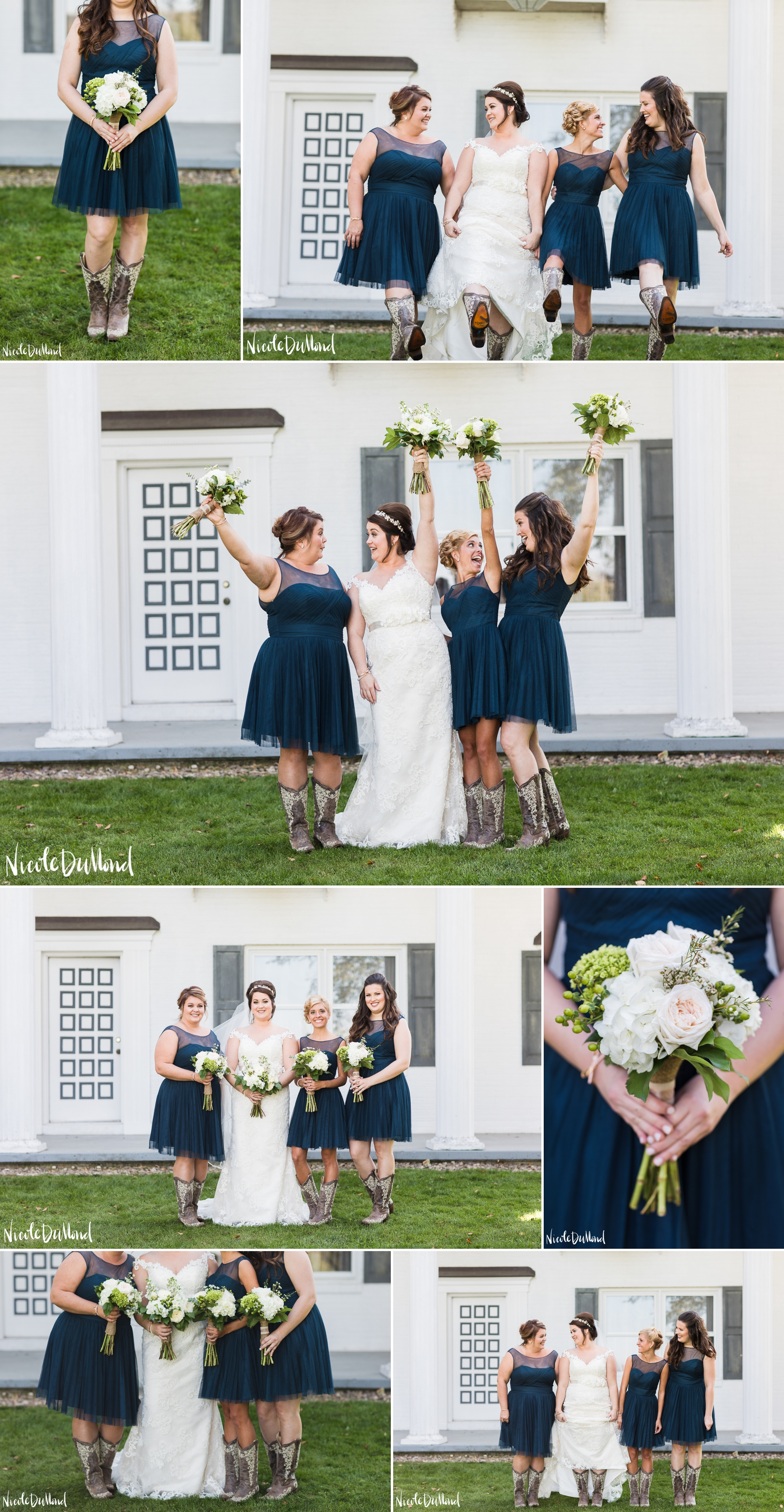 colonial-pines-barn-wedding-lewisburg