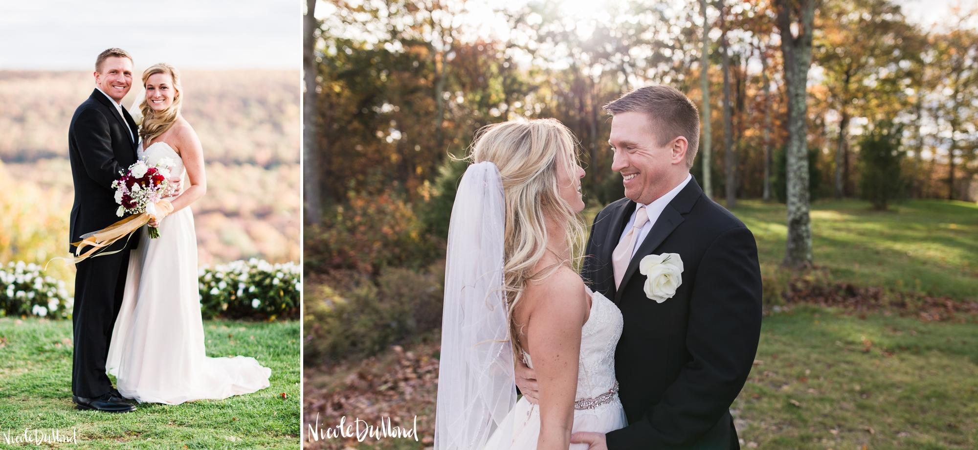 mountain-valley-golf-course-wedding