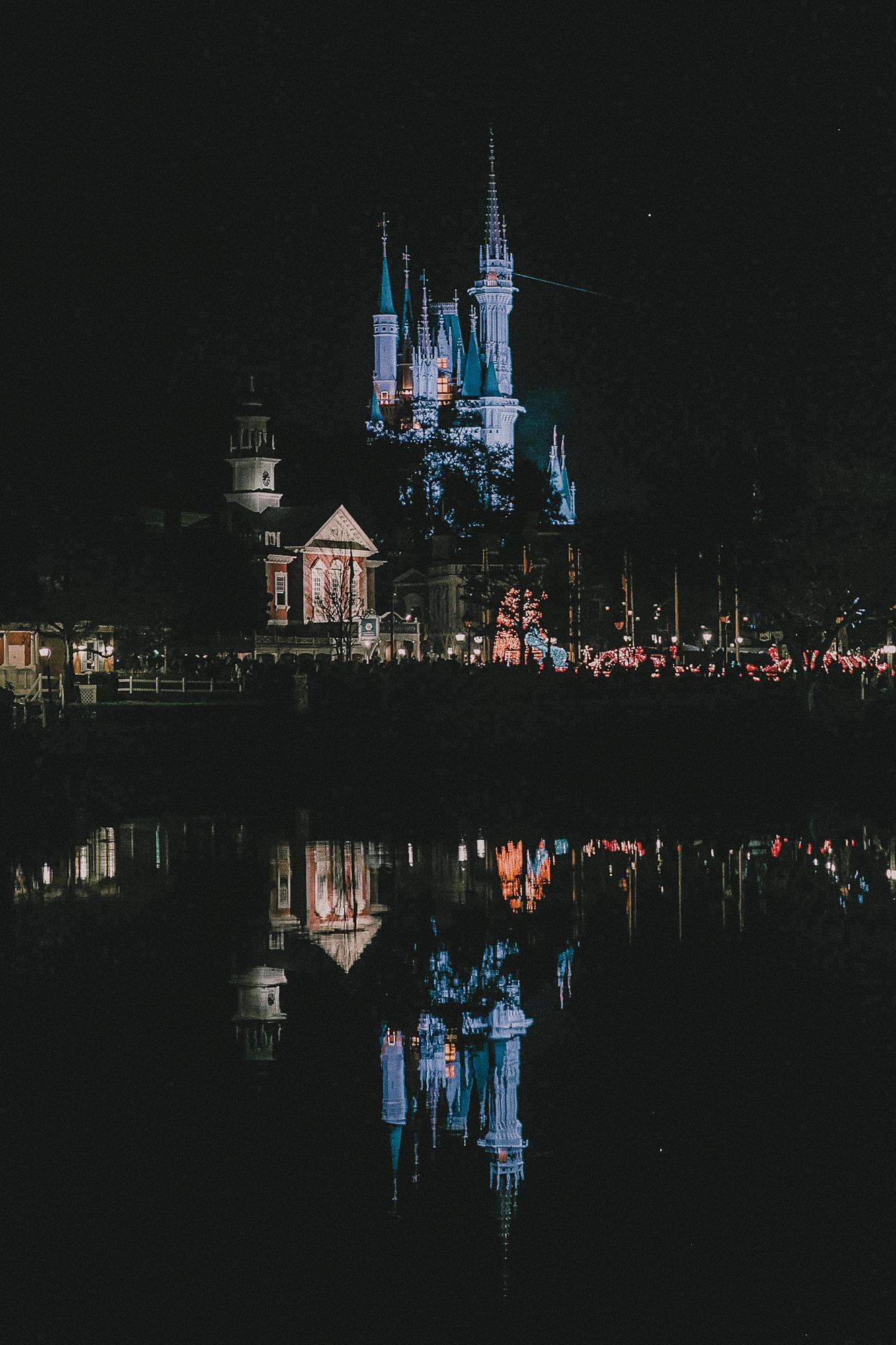 Disney2016-1243