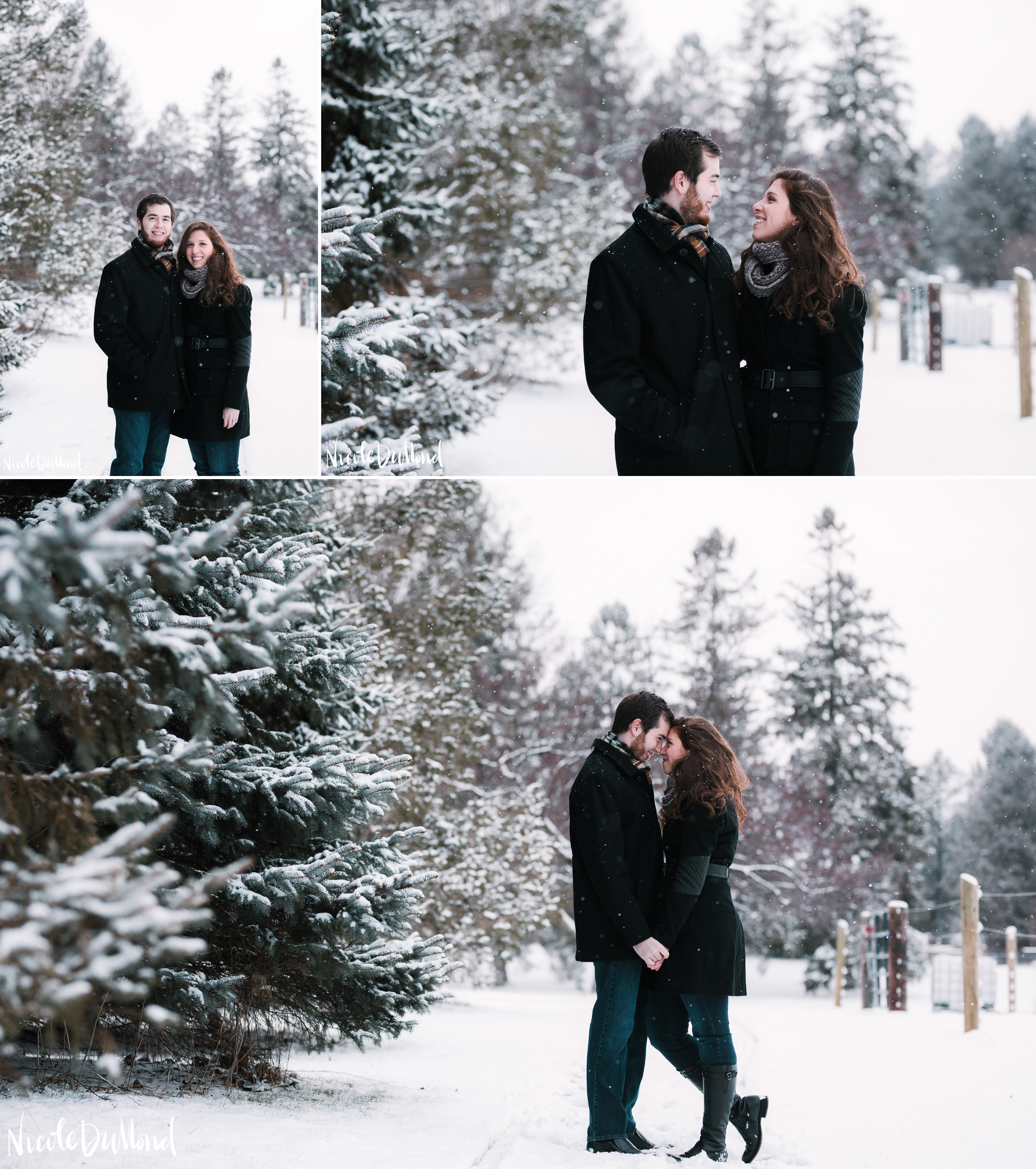 snowy-mountain-engagement 1