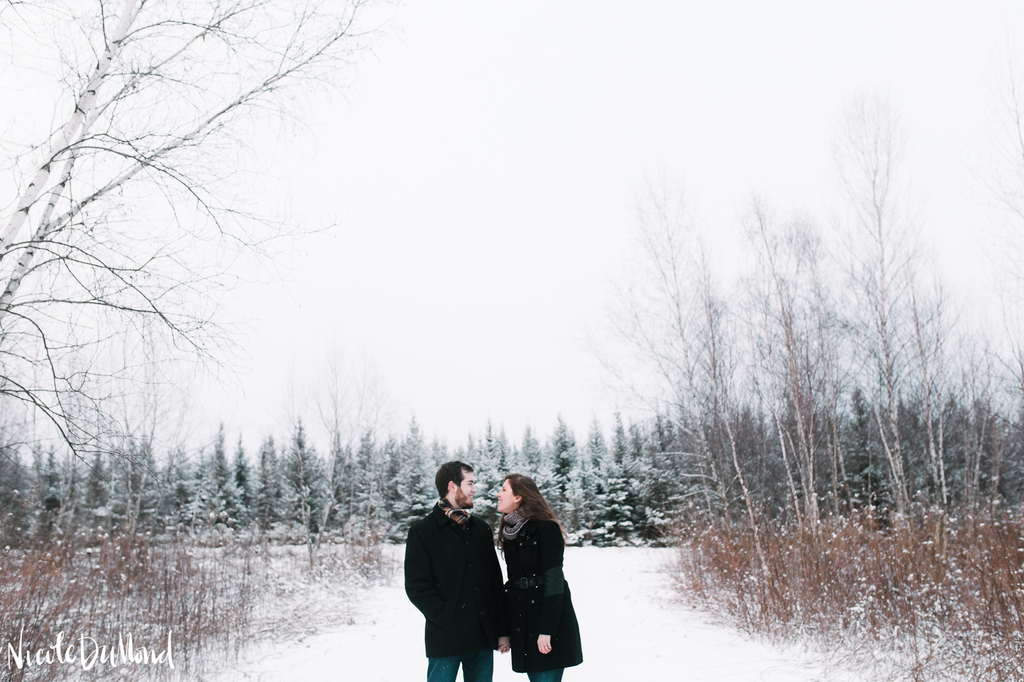 snowy-mountain-engagement 10