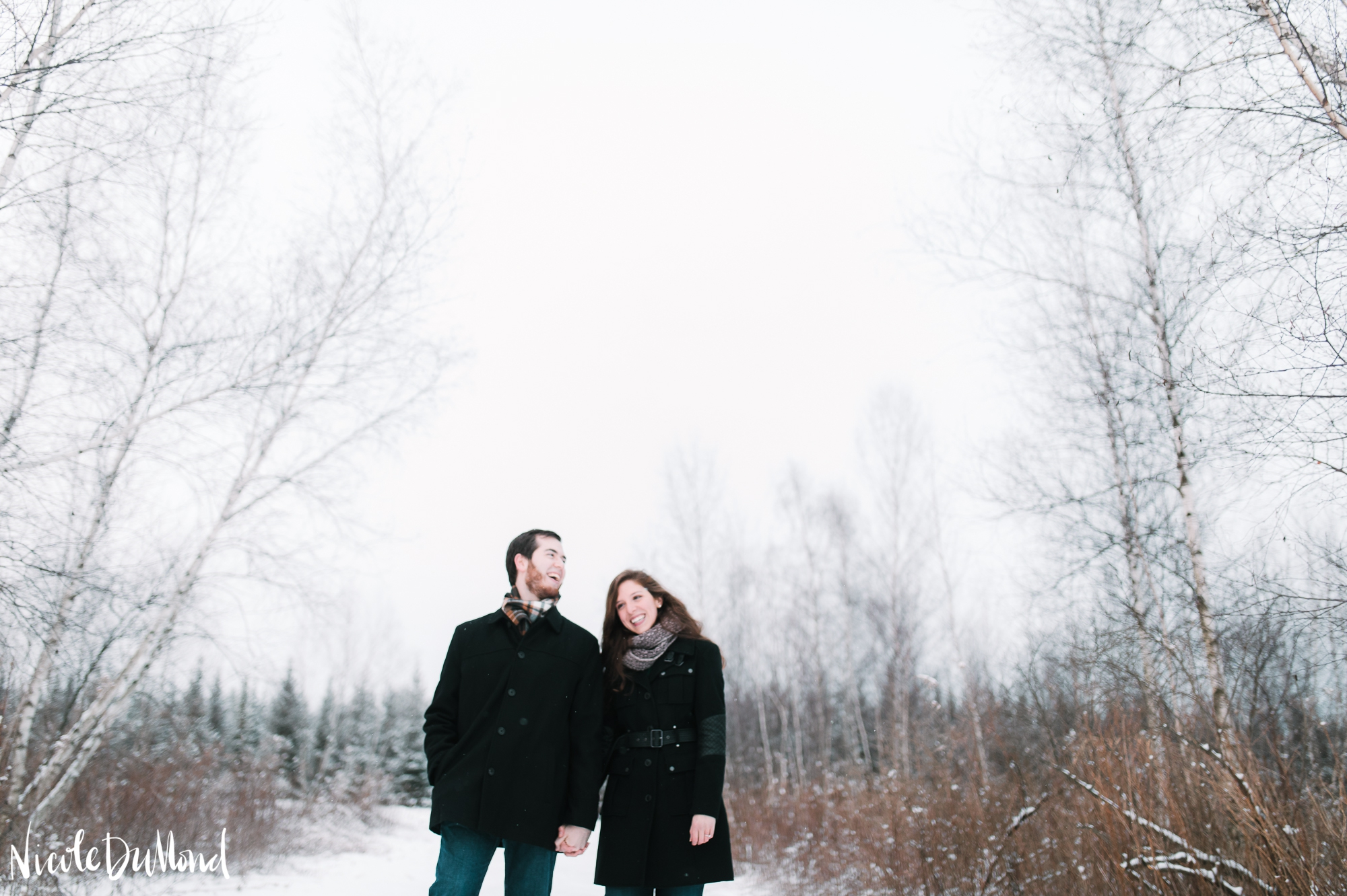 snowy-mountain-engagement 11