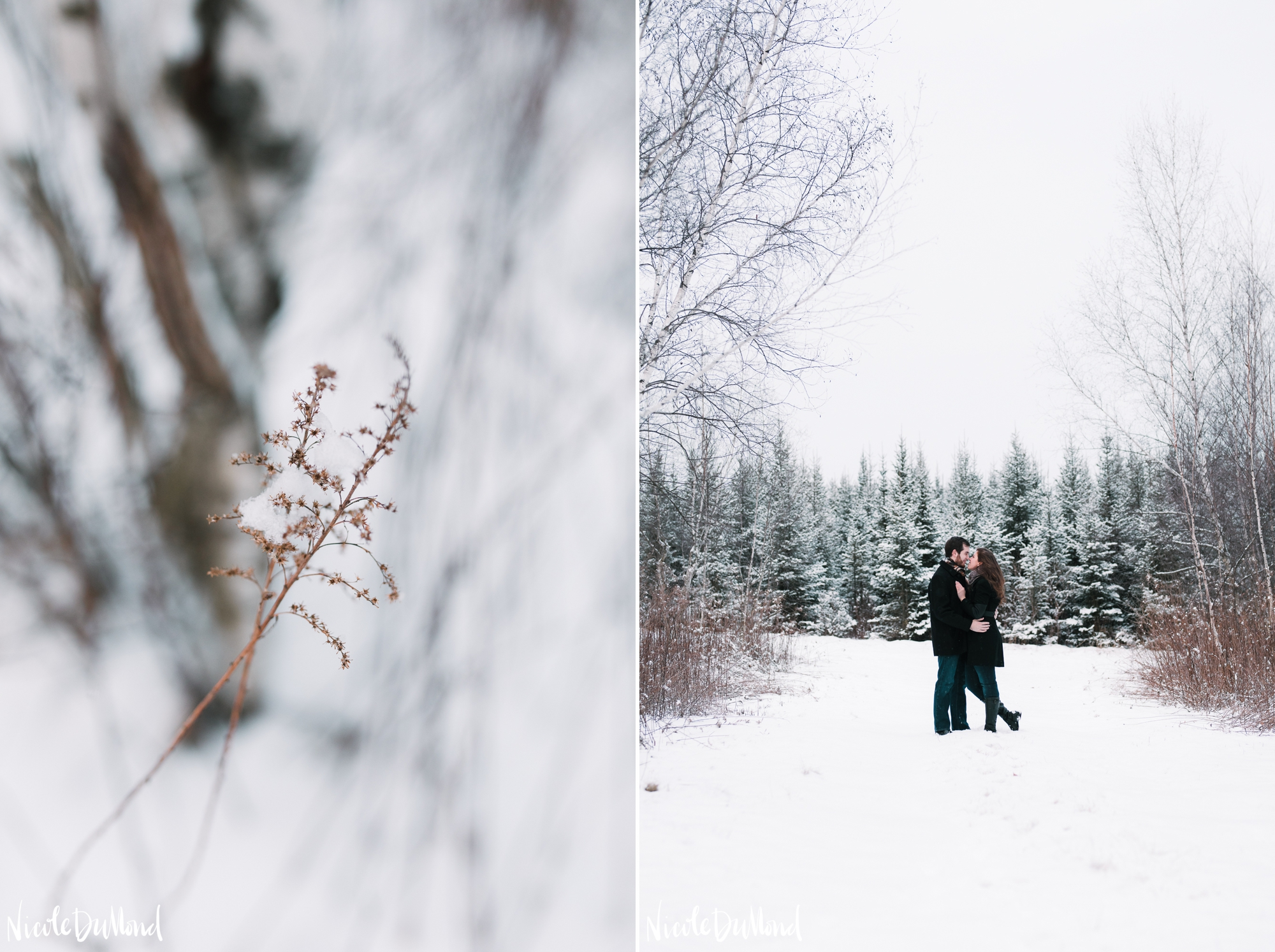 snowy-mountain-engagement 12