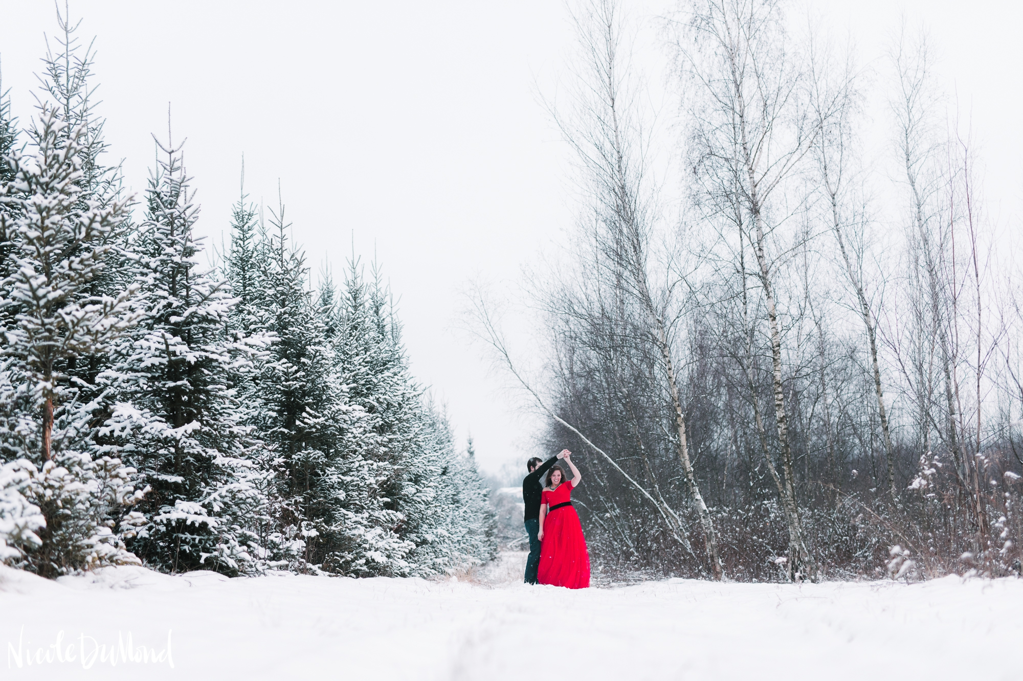 snowy-mountain-engagement 15